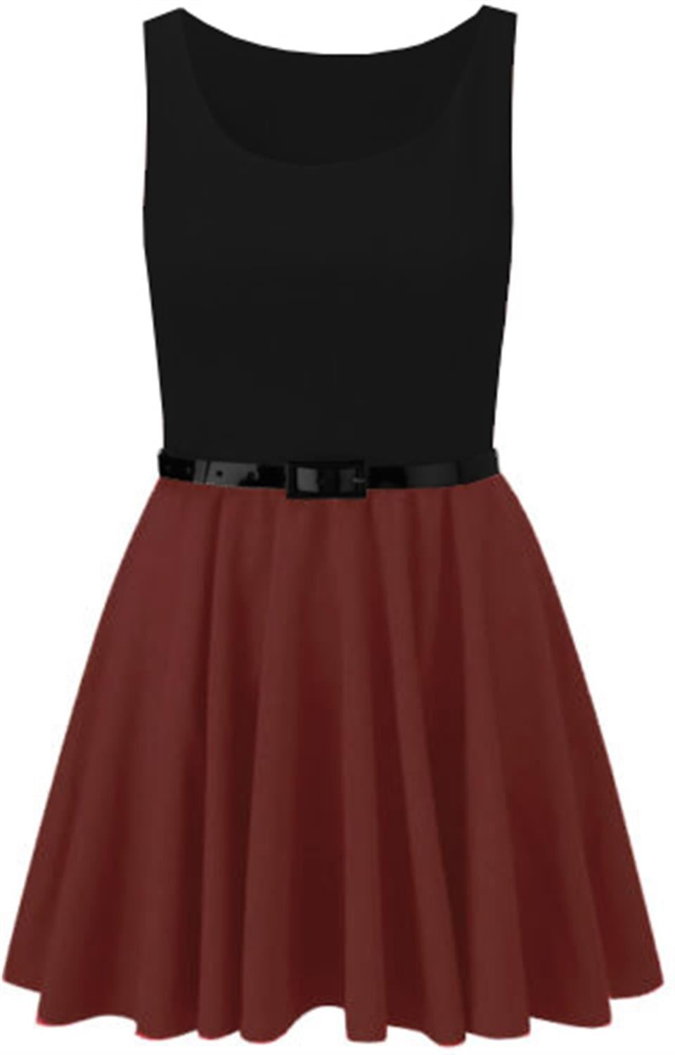 kleid andere farbe