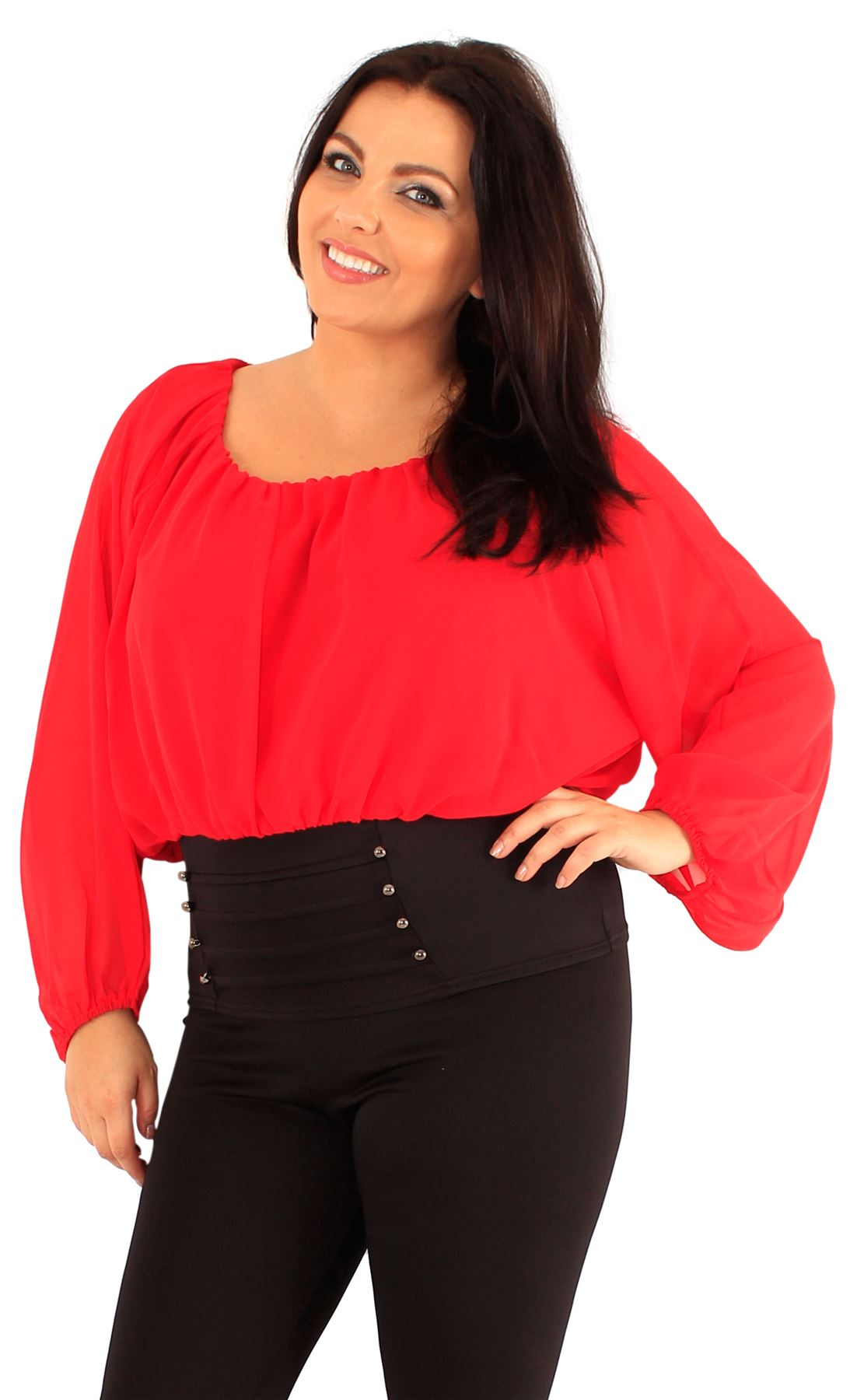 Shop for stylish womens tops from the ASDA George womens clothing range. Our wide range includes printed tops, evening tops & fleece tops. Order online today!