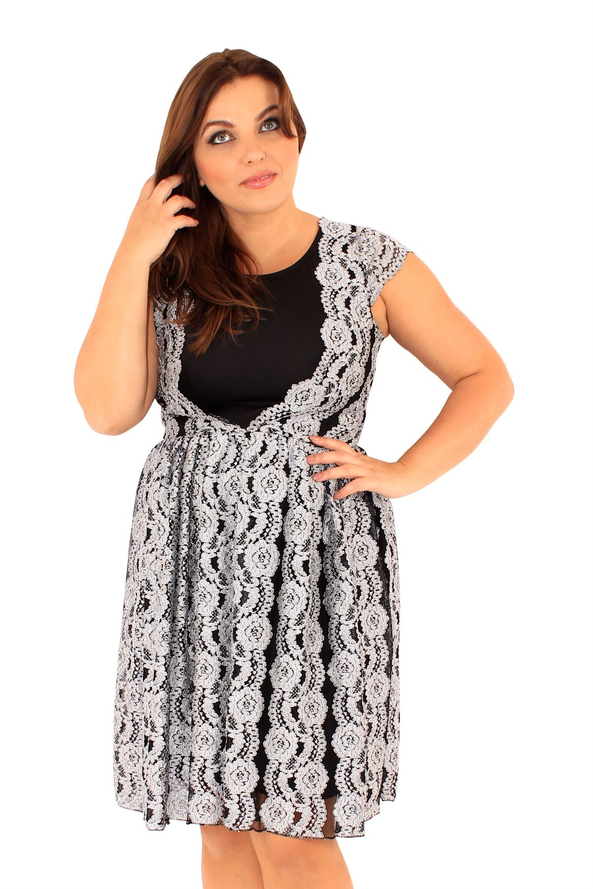 Free shipping and returns on dresses for women at dexterminduwi.ga Browse bridesmaids, cocktail & party, maxi, vacation, wedding guest and more in the latest colors and prints. Shop by length, style, color and more from brands like Eliza J, Topshop, Leith, Gal Meets Glam, & Free People.