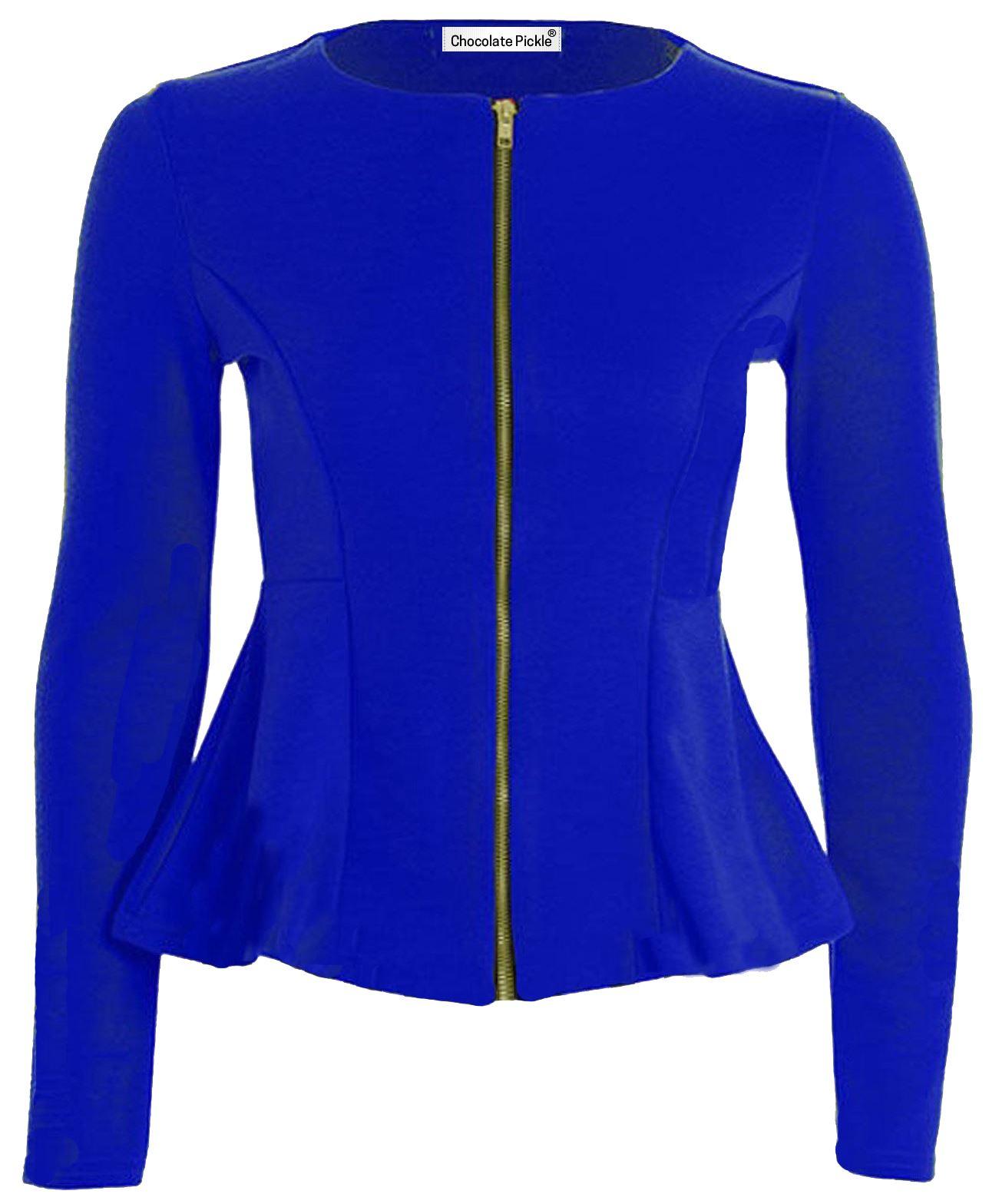 Womens waist coats