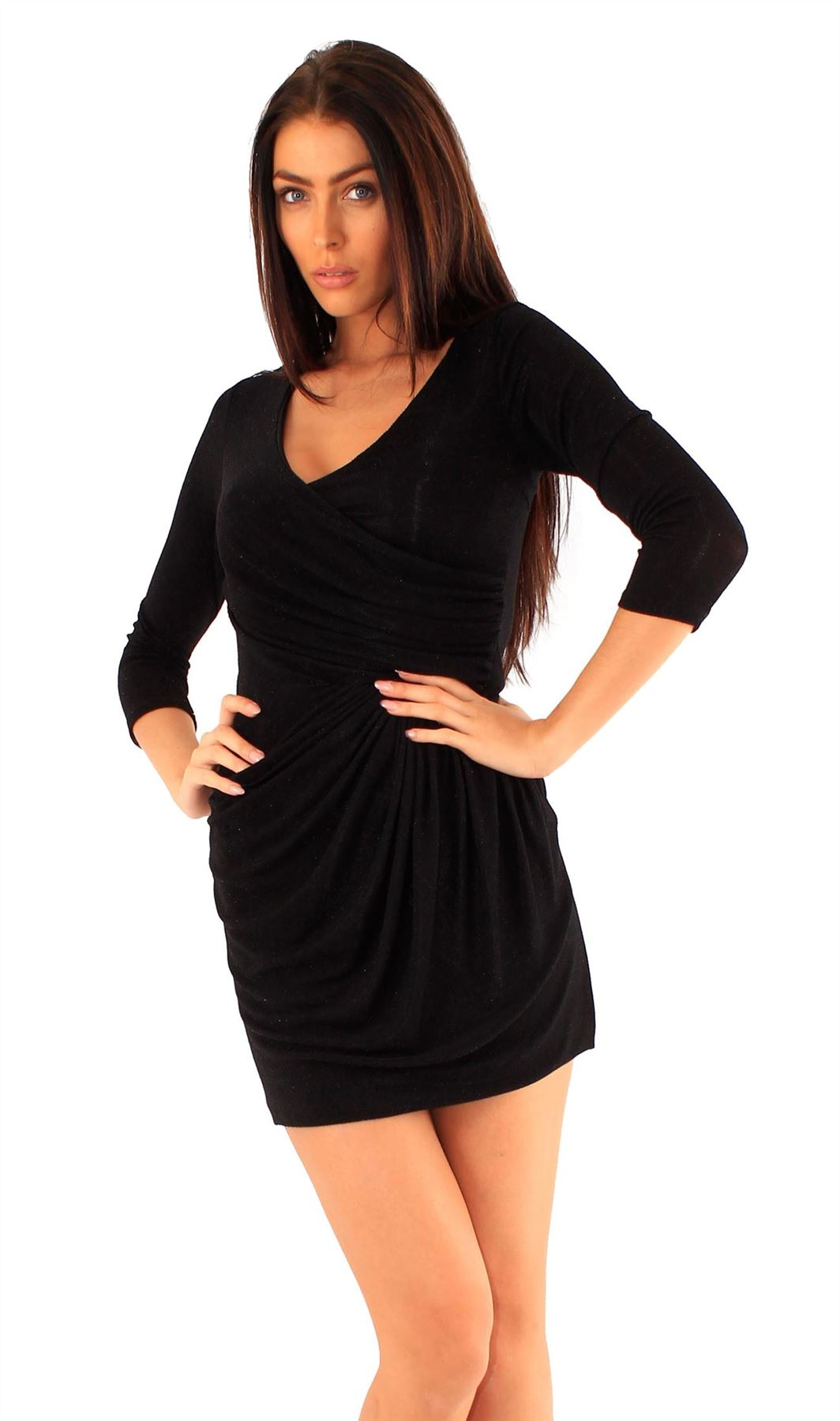 Free shipping and returns on Women's Linen Dresses at bestyload7od.cf