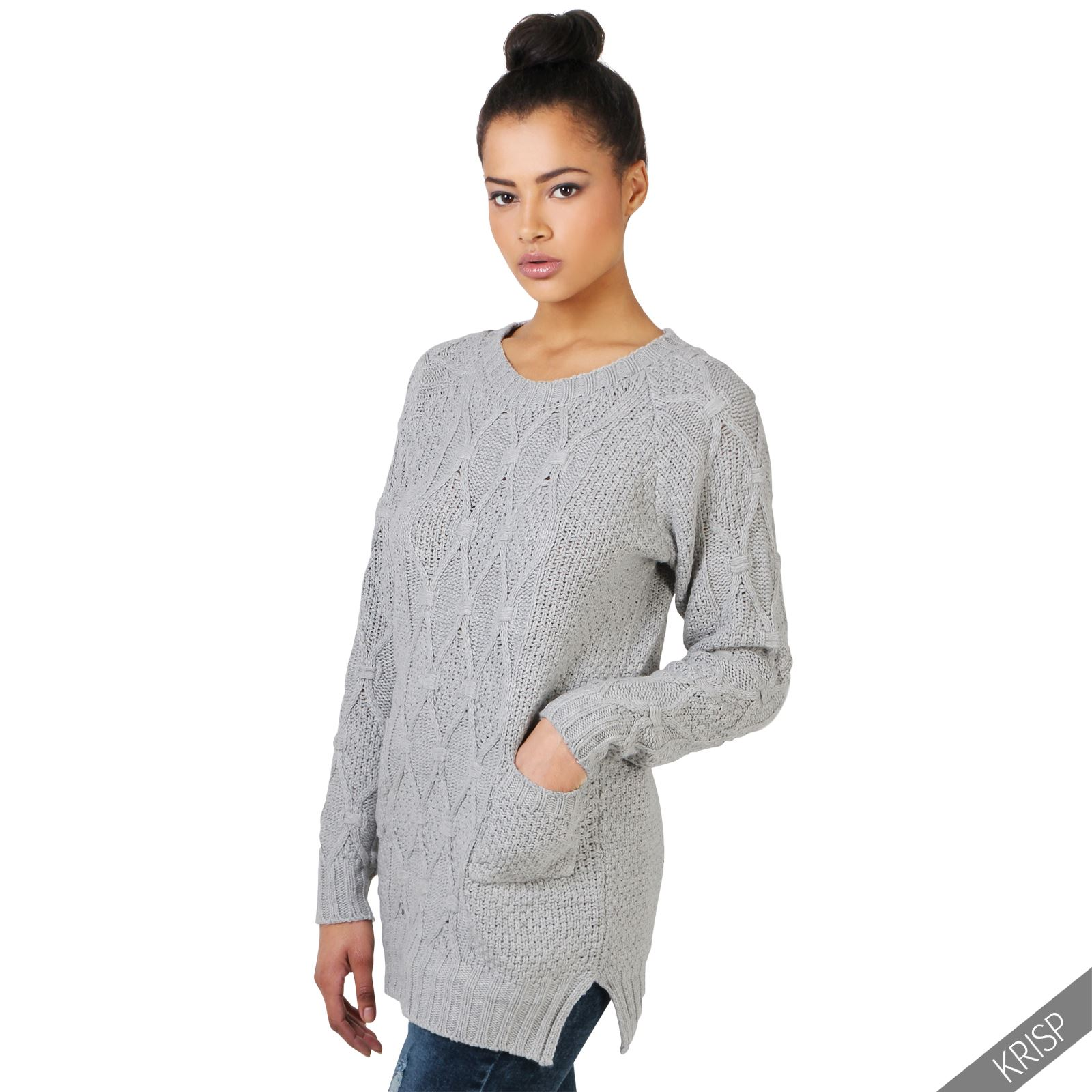 Knitwear Wrap up in the wardrobe wonder product, a piece of new season truexfilepv.cfs get fluffy and sweaters sporty, while cropped jumpers come in candy colours and jumper .