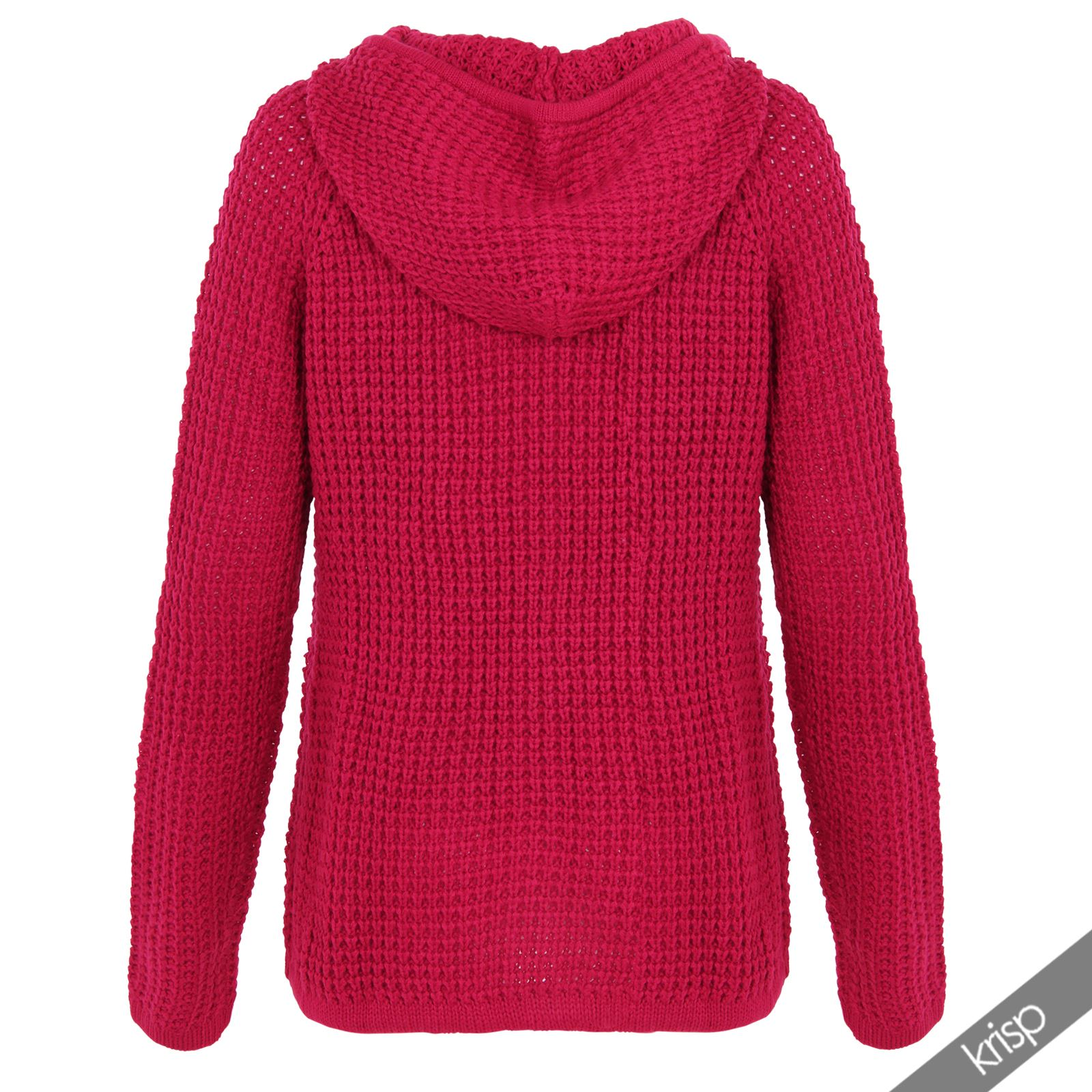 Shop THE LIMITED's cute sweaters and stylish cardigans. Several cuts and styles New Arrivals · Petite Collection · Free Shipping All Orders · Classic Office Essentials19,+ followers on Twitter.