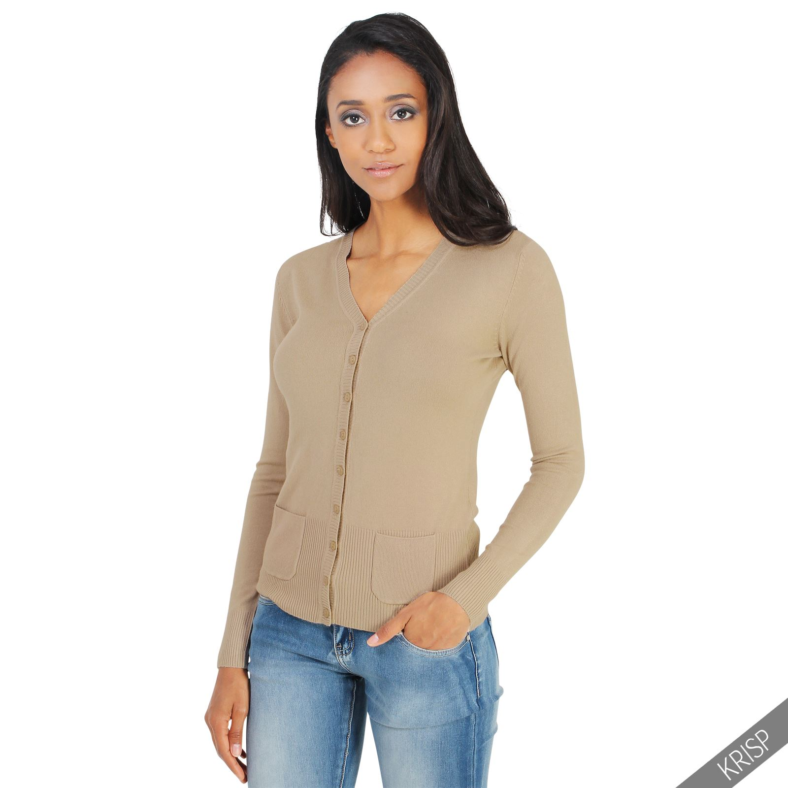 Buy Sweaters And Cardigans Online, Cardigan Sweaters For Women, Ladies Sweaters Cardigans. Pls input valid keywords! Track Order. Sign in/Register Please select your shipping destination. Shipping to: Save Afghanistan Albania Algeria Andorra Angola Argentina Aruba Australia Austria Azerbaijan Bahamas Bangladesh.