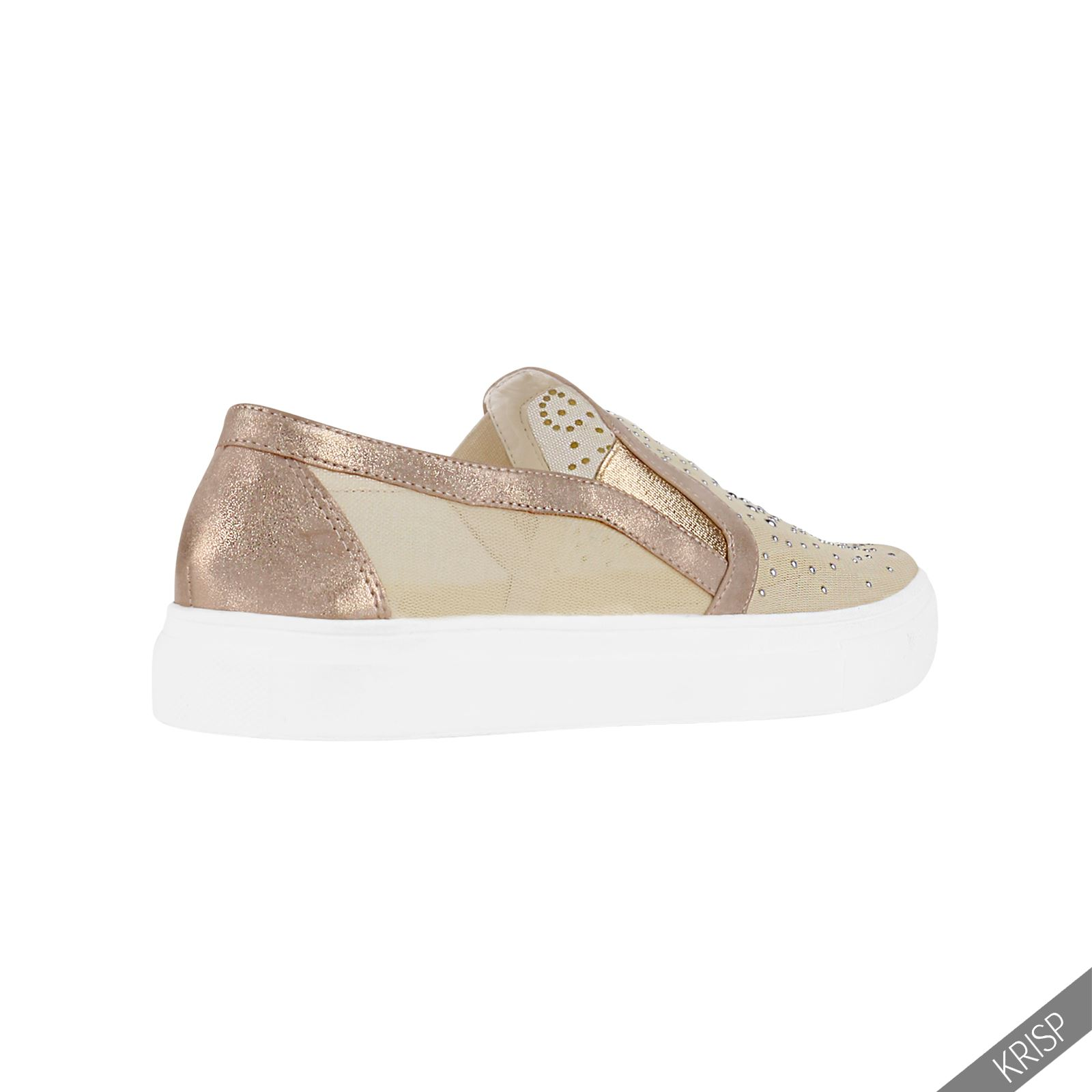 Women's Trainers Trainers, Sneakers 29