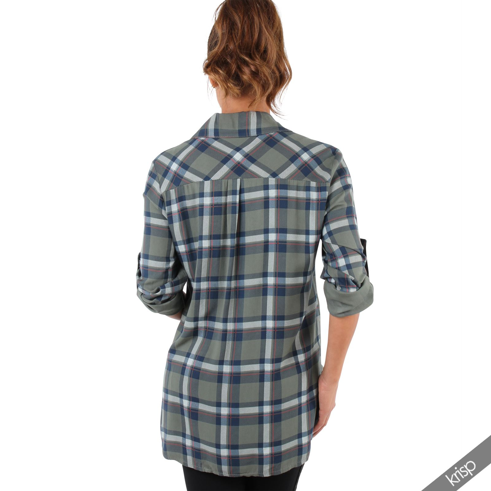 Men Flannel Plaid Shirt % Cotton Spring Autumn Casual Long Sleeve Shirt Soft Comfort Slim Fit Styles Brand Man Clothes. Rated 5 out of 5. by I***v; Men Flannel Plaid Shirt % Cotton Spring Autumn Casual Long Sleeve Shirt Soft Comfort Slim Fit Styles Brand Man Clothes.