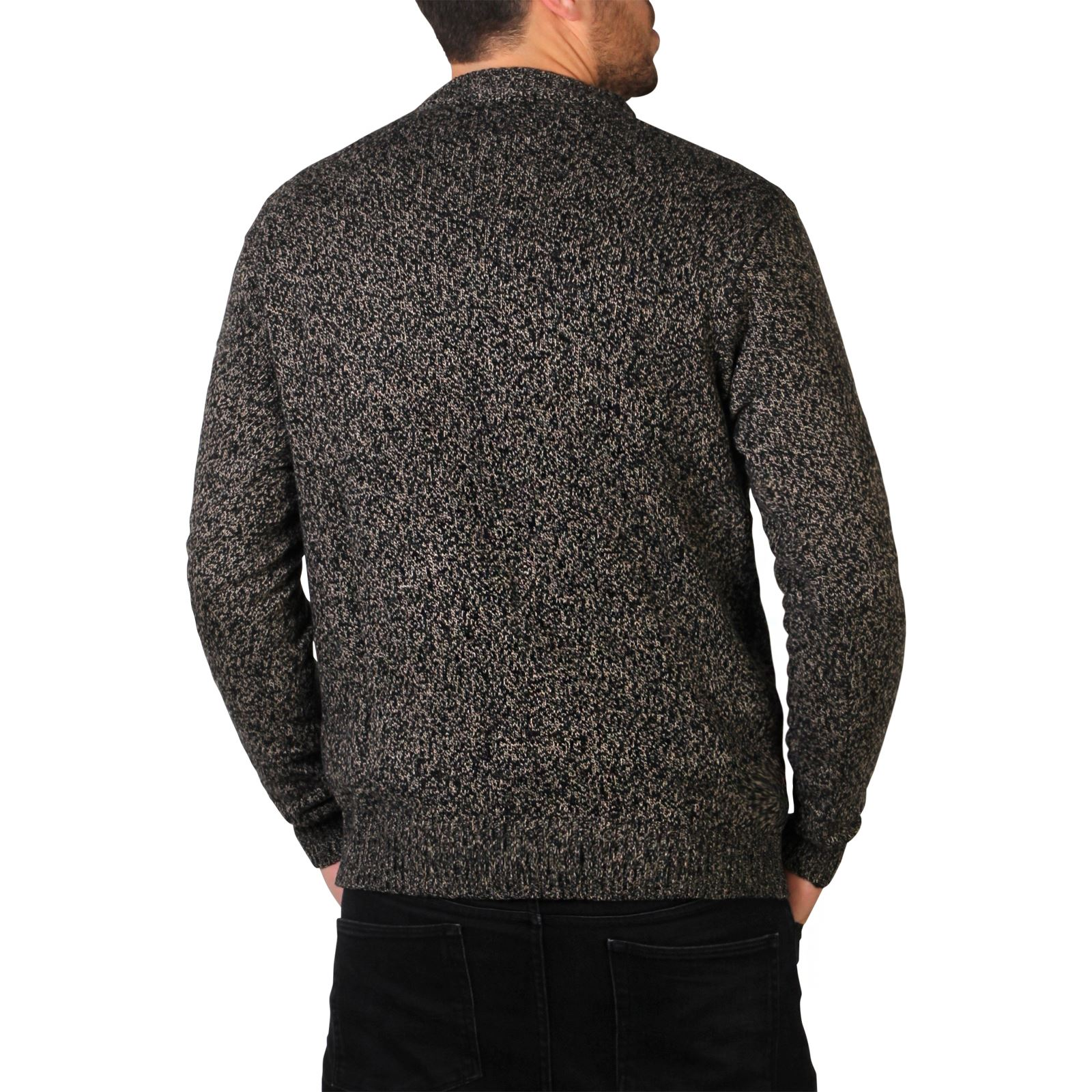 Unbound Merino offers the highest quality merino wool clothing. Pack light, save money & enjoy the comfort of our merino wool t-shirts, socks & underwear.