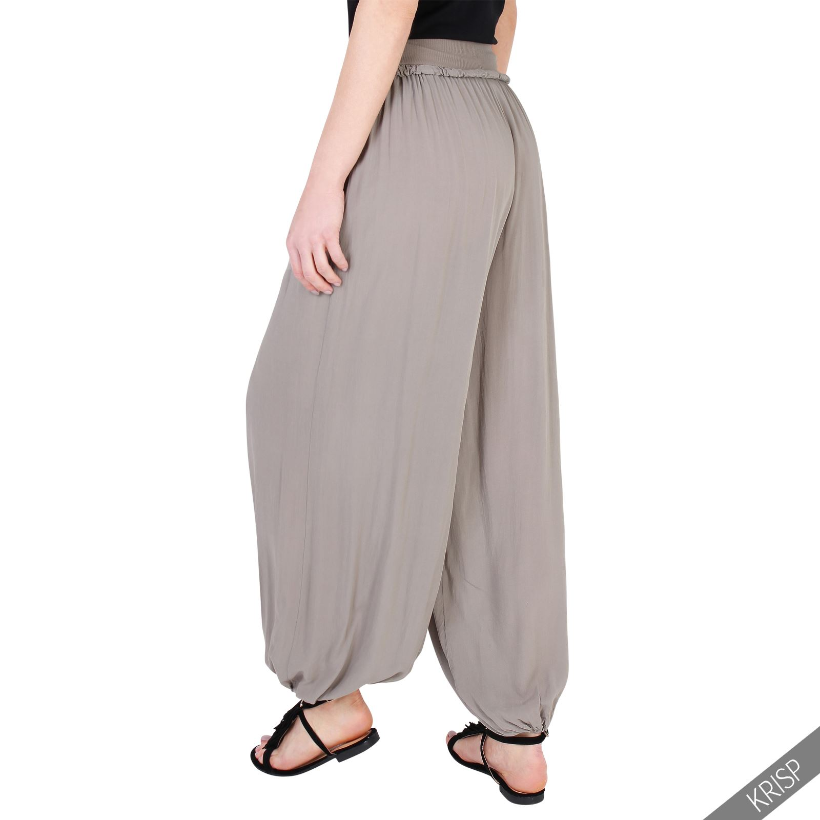 You searched for: hammer pants women! Etsy is the home to thousands of handmade, vintage, and one-of-a-kind products and gifts related to your search. No matter what you're looking for or where you are in the world, our global marketplace of sellers can help you find unique and affordable options.