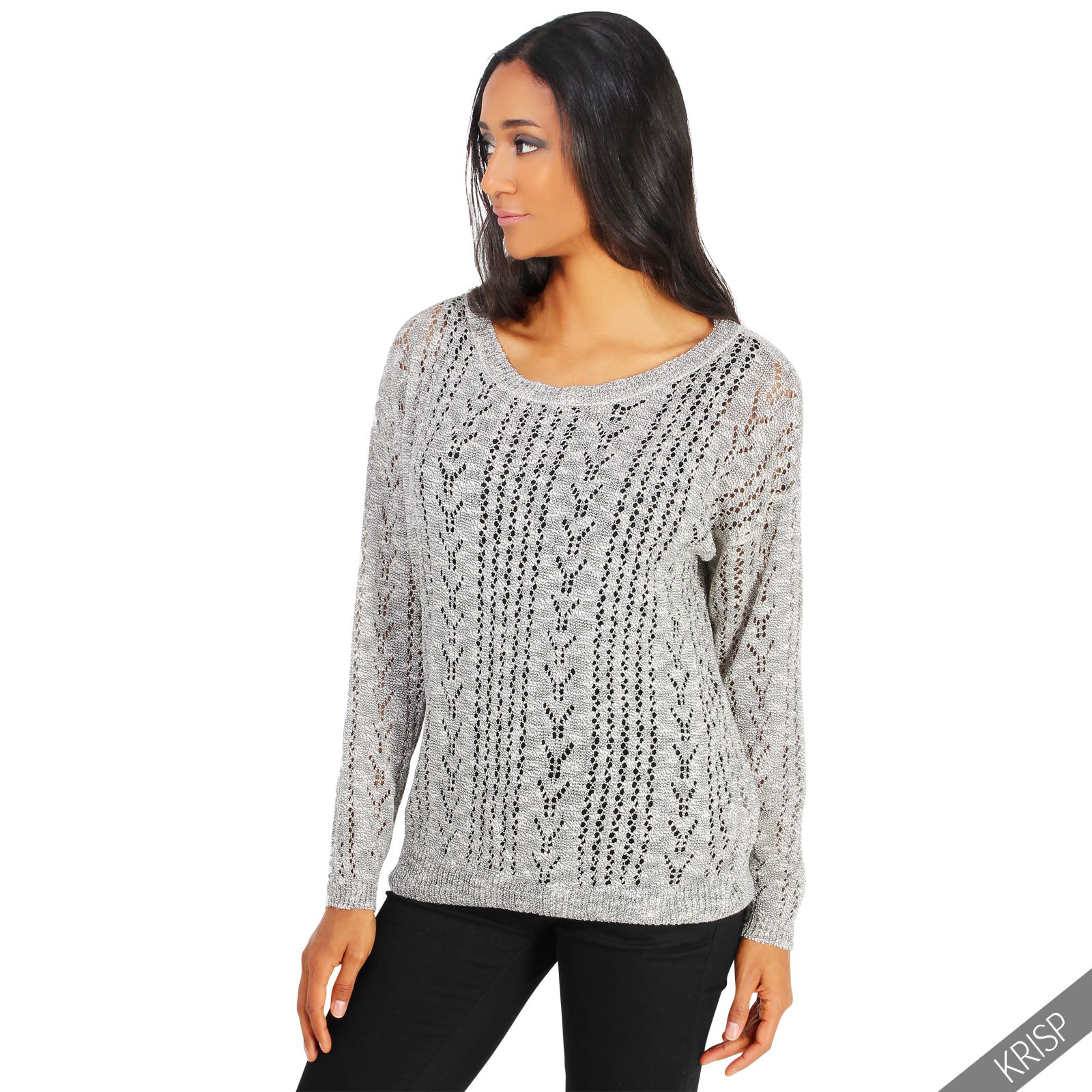 Chunky Knit Sweaters. Clothing. Juniors. Juniors Sweaters. Chunky Knit Sweaters. Showing 48 of results that match your query. Hendi Women's Chunky Knit Hooded Long Cardigan (M/L, Grey) Product - Poof! Juniors' Stiped Chunky Lace-Up Pullover Sweater.