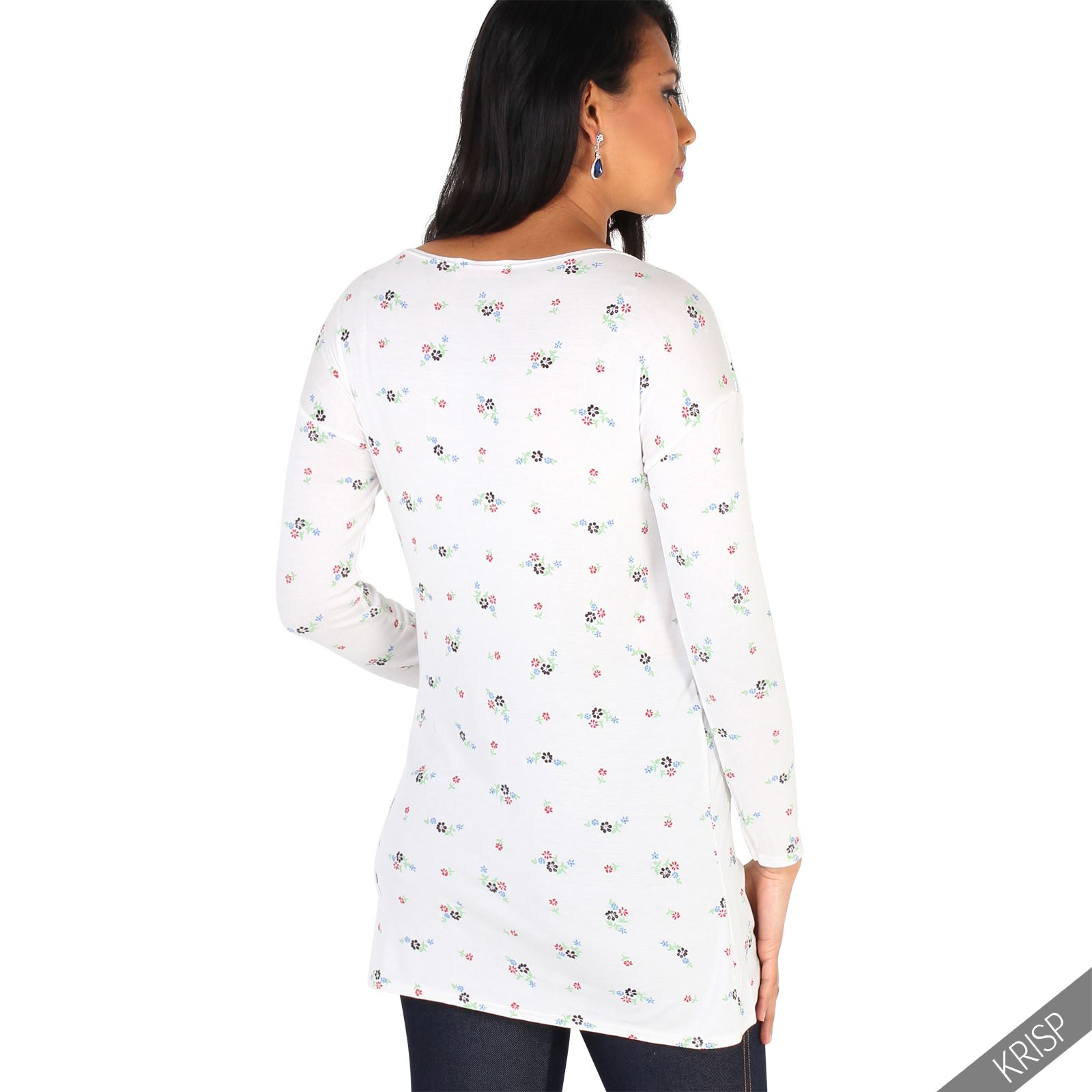 Maternity Tops Shop from the top. maternity blouses, tees, tanks and more. Top off your wardrobe with our wide variety of affordable maternity tops, t-shirts, tunics, sweaters and side-ruched styles.