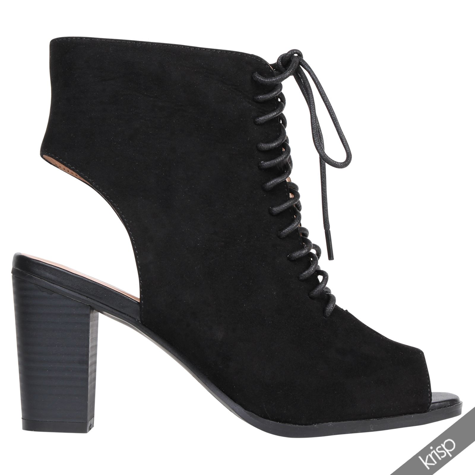 Wonderful Ankle Boots  The Richly Colored Suede Pairs Do Have Suedewrapped Heels, Which Look Stunning, But Are Much More Prone To S