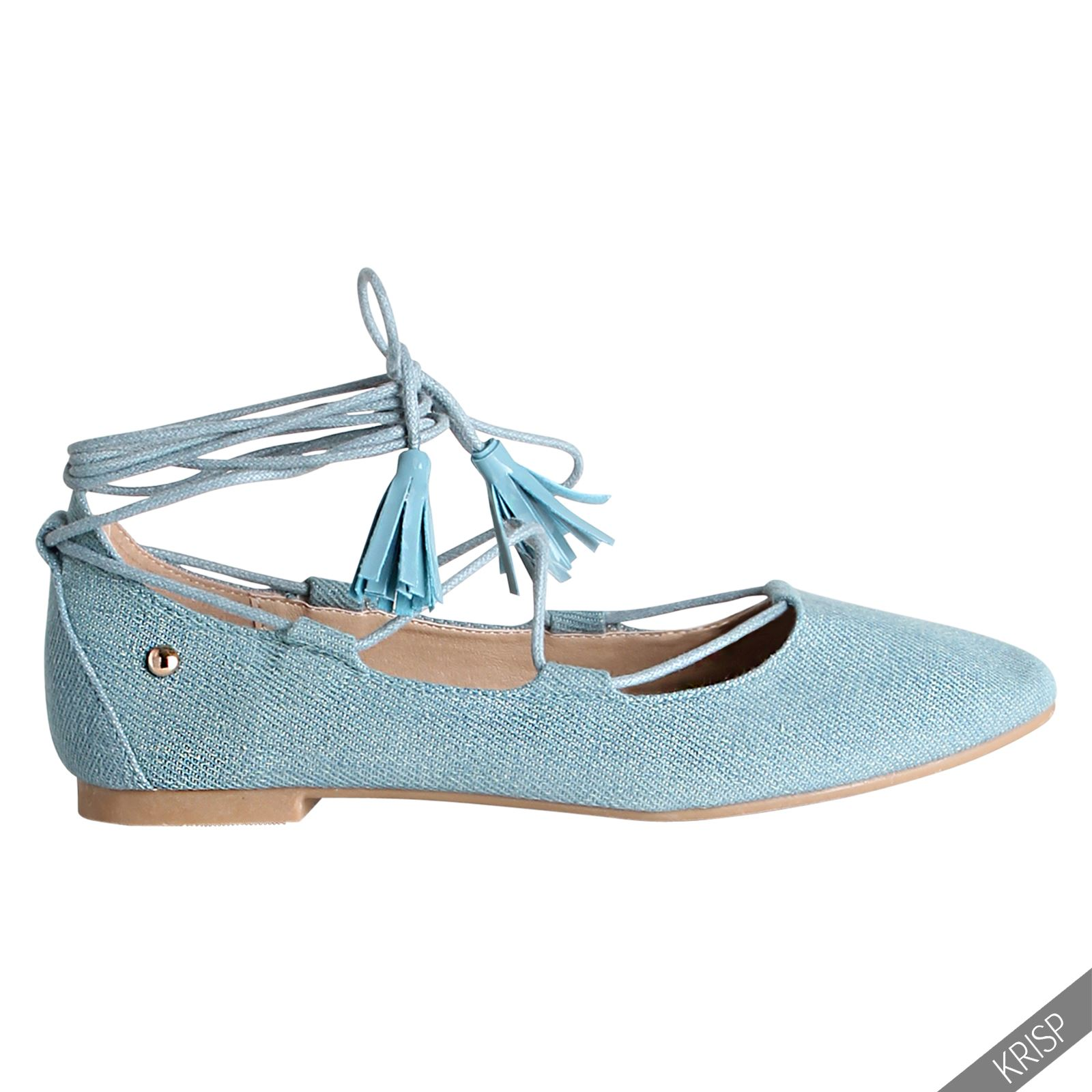 Shop women's flats at 0549sahibi.tk Discover a stylish selection of the latest brand name and designer fashions all at a great value. Comfort Lace Up Oxfords. $ compare at $48 see similar styles Made In Italy Woven Leather Ballet Flats. $ compare at $ see similar styles.