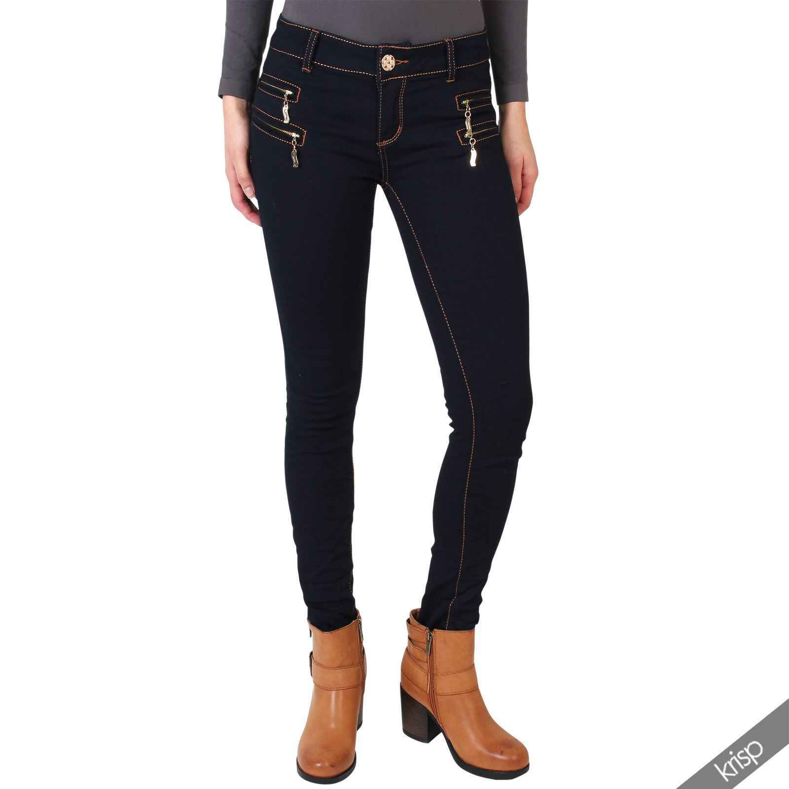 Luxury Clothing Shoes Amp Accessories Gt Women39s Clothing Gt Pants