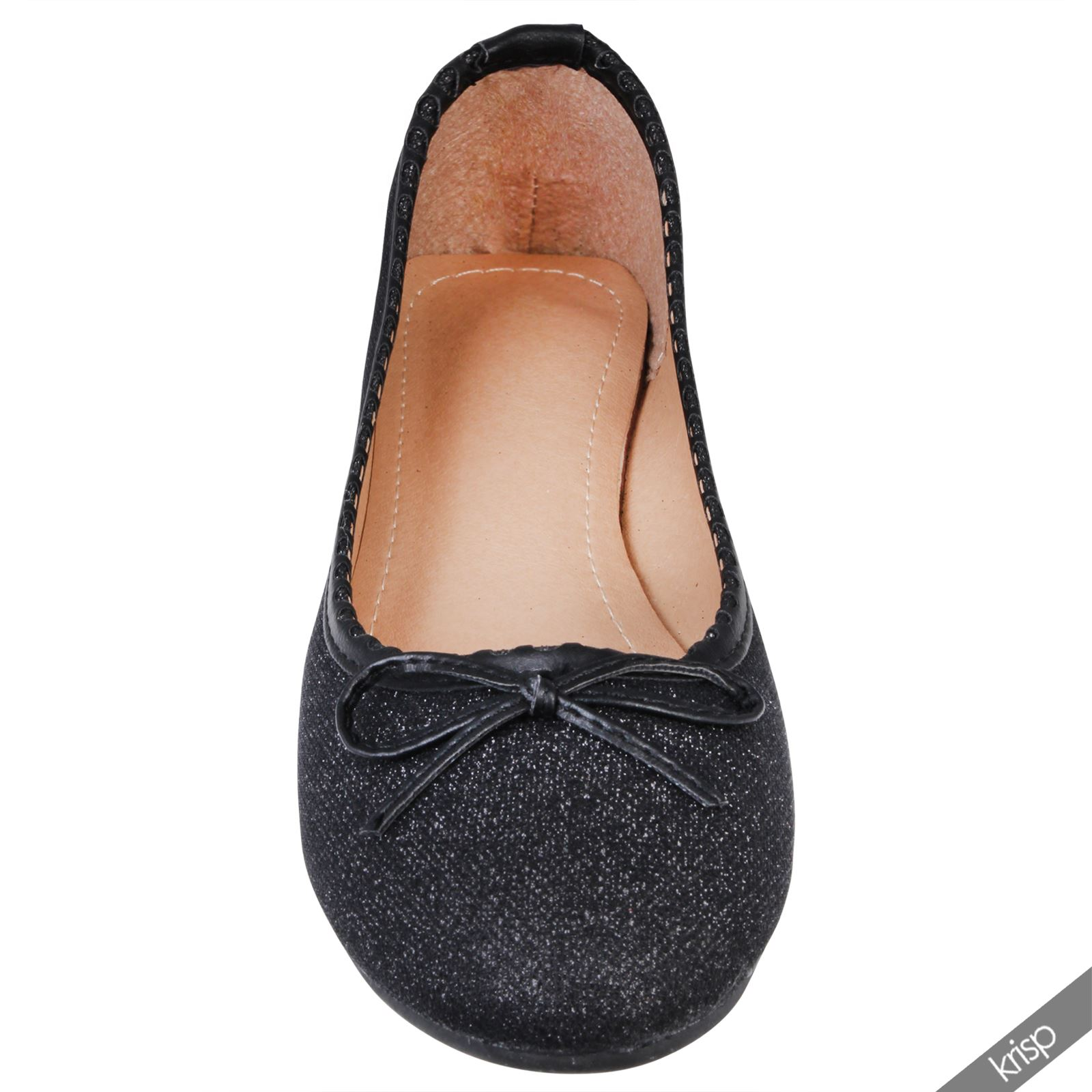 Save on Women's Ballet Flats. Trending price is based on prices over last 90 days. New Skechers Go Step Lite Enchanted Womens Comfort Ballet Flats. AU $ Women's Solid Cross Lace Up Flats Shoes Pointed Toe Ballet Casual Strappy Shoes. AU $ Was: Previous price AU $