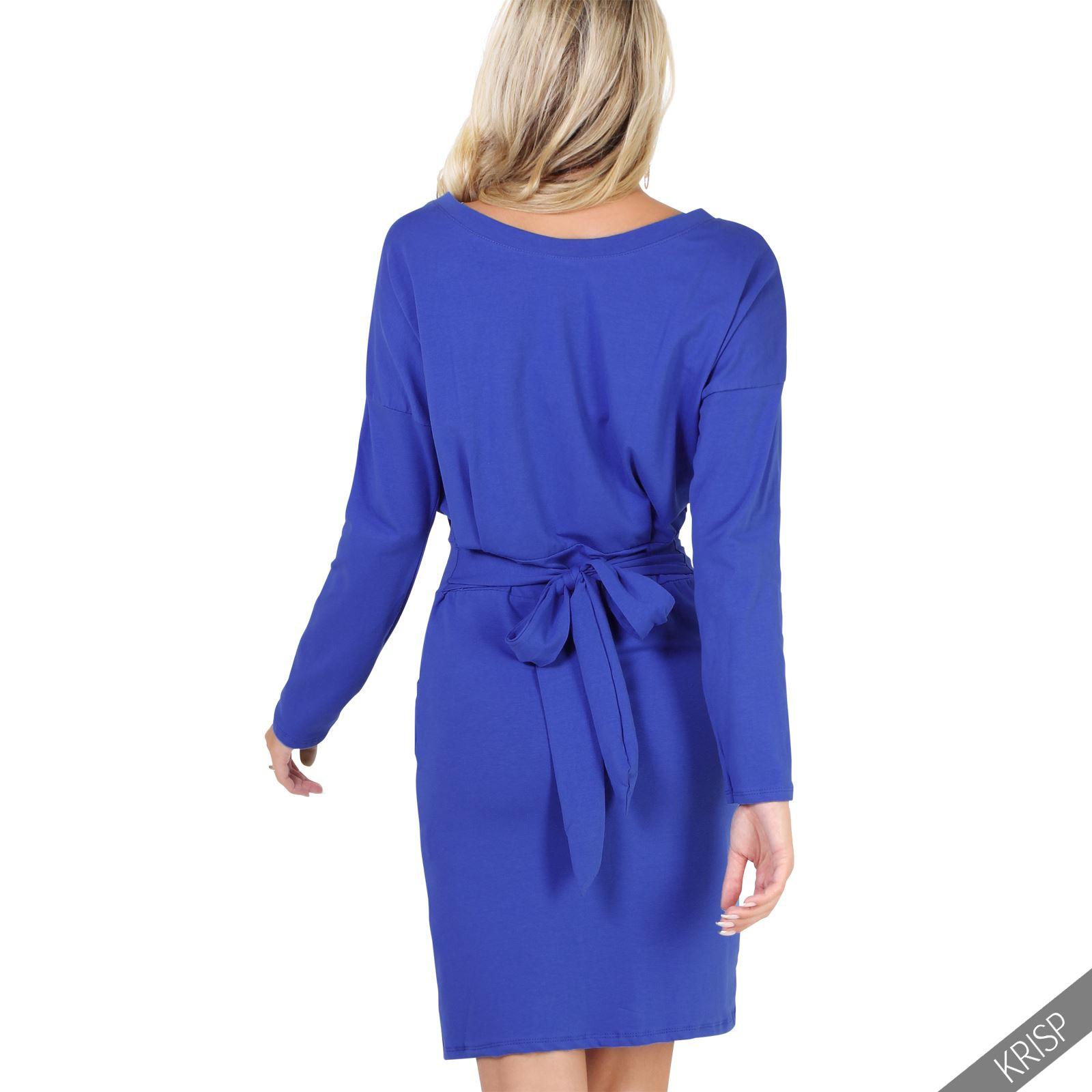 Cool Sports Dresses Football Player Costume Women S Mini Dresses Jersey