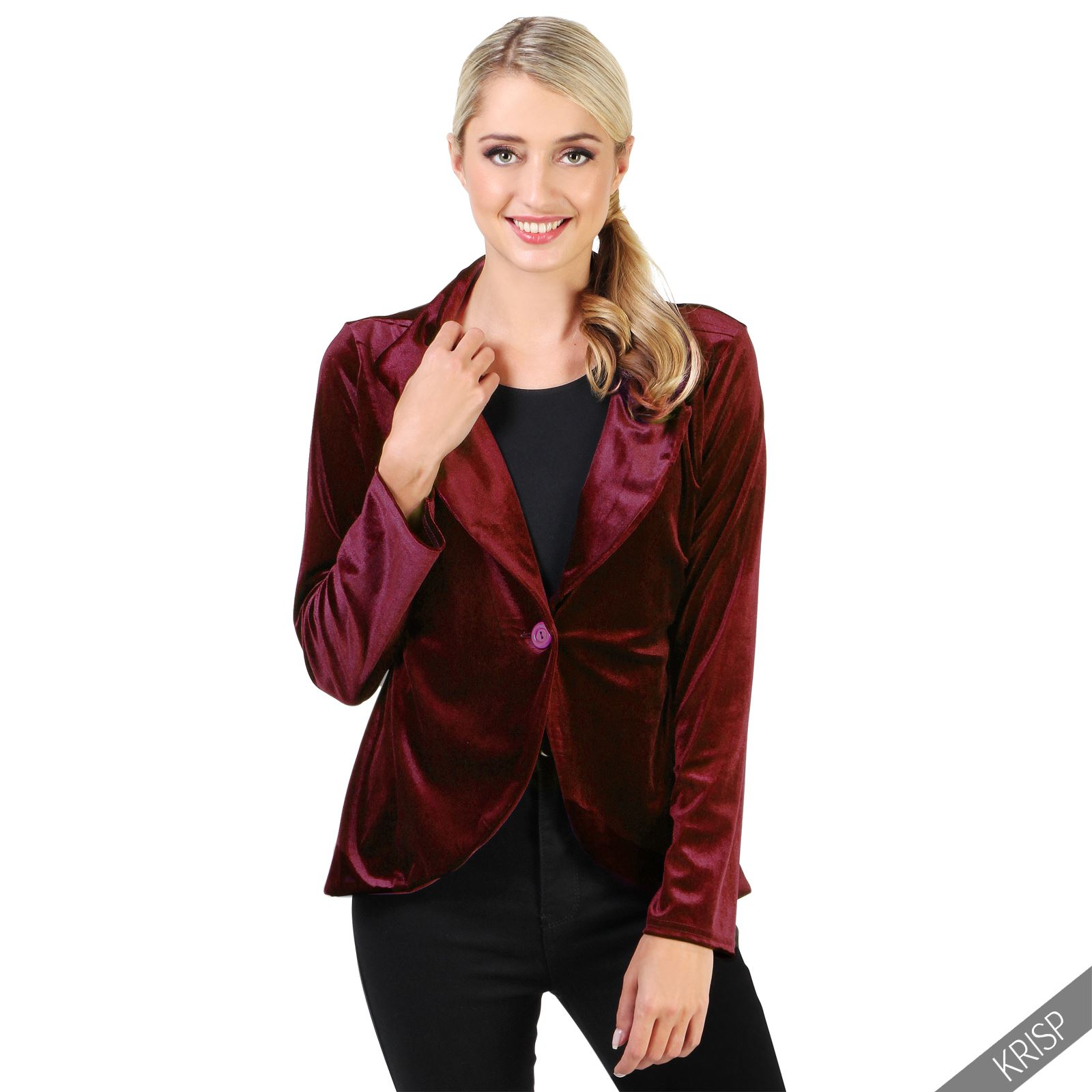 Women evening jacket