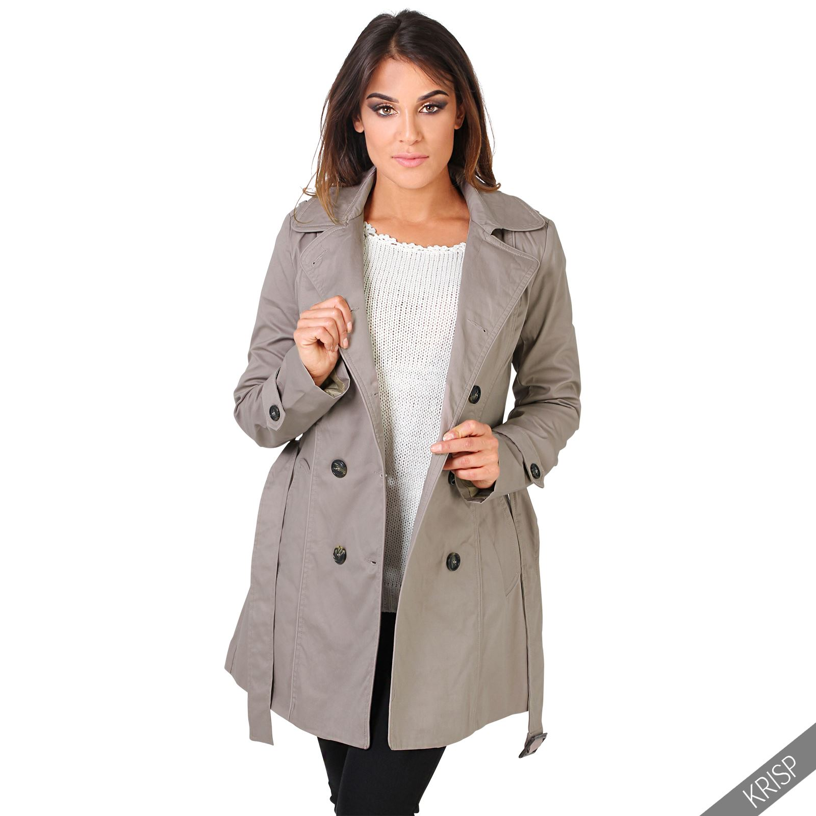 Find great deals on eBay for ladies burberry trench coat. Shop with confidence.