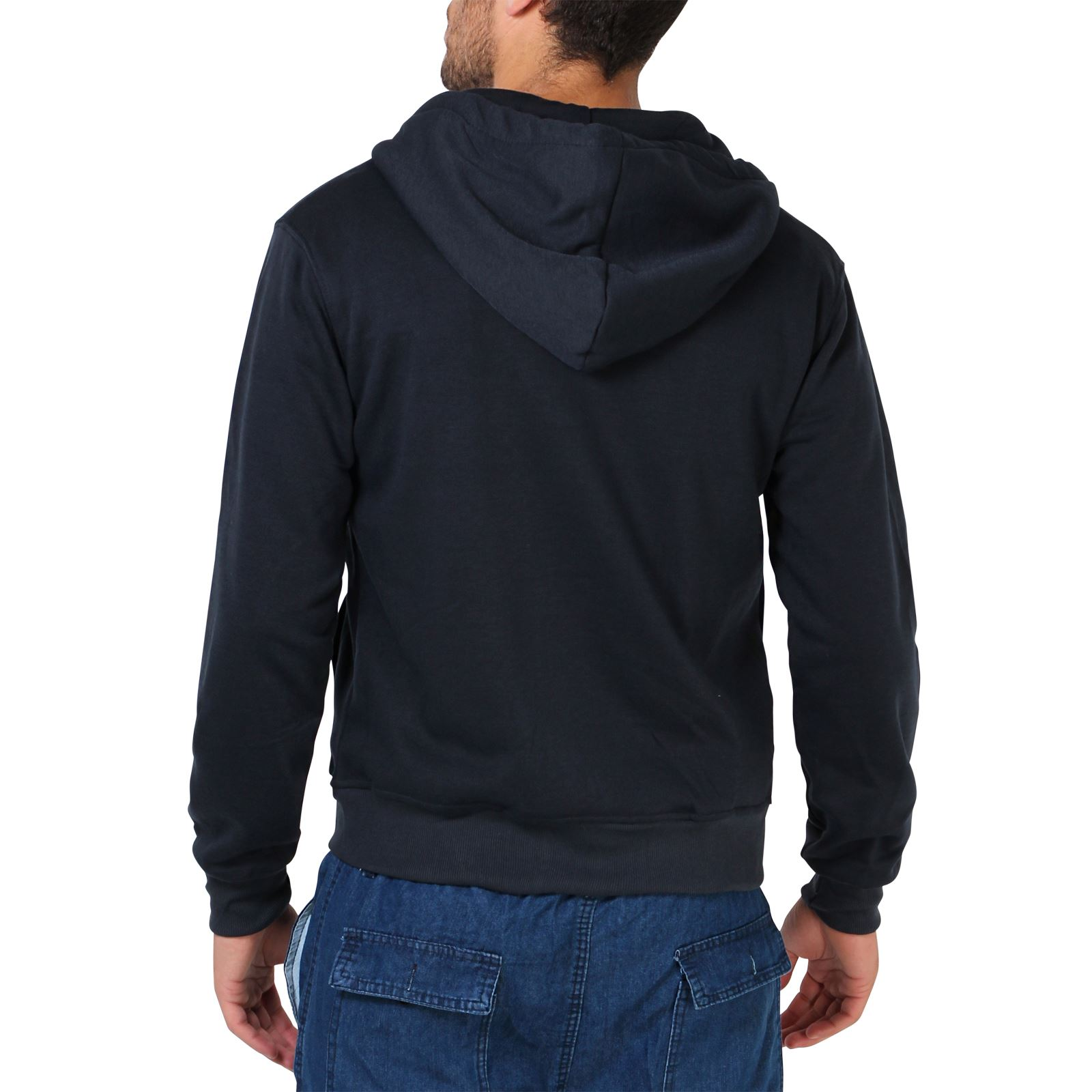 Free shipping and returns on Men's Cotton & Cotton Blend Sweatshirts & Hoodies at universities2017.ml