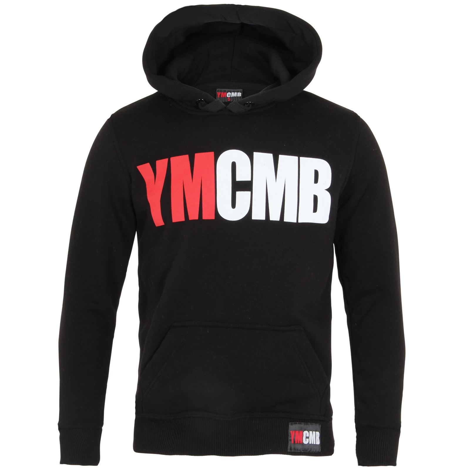 Ymcmb Clothing Amazon 108