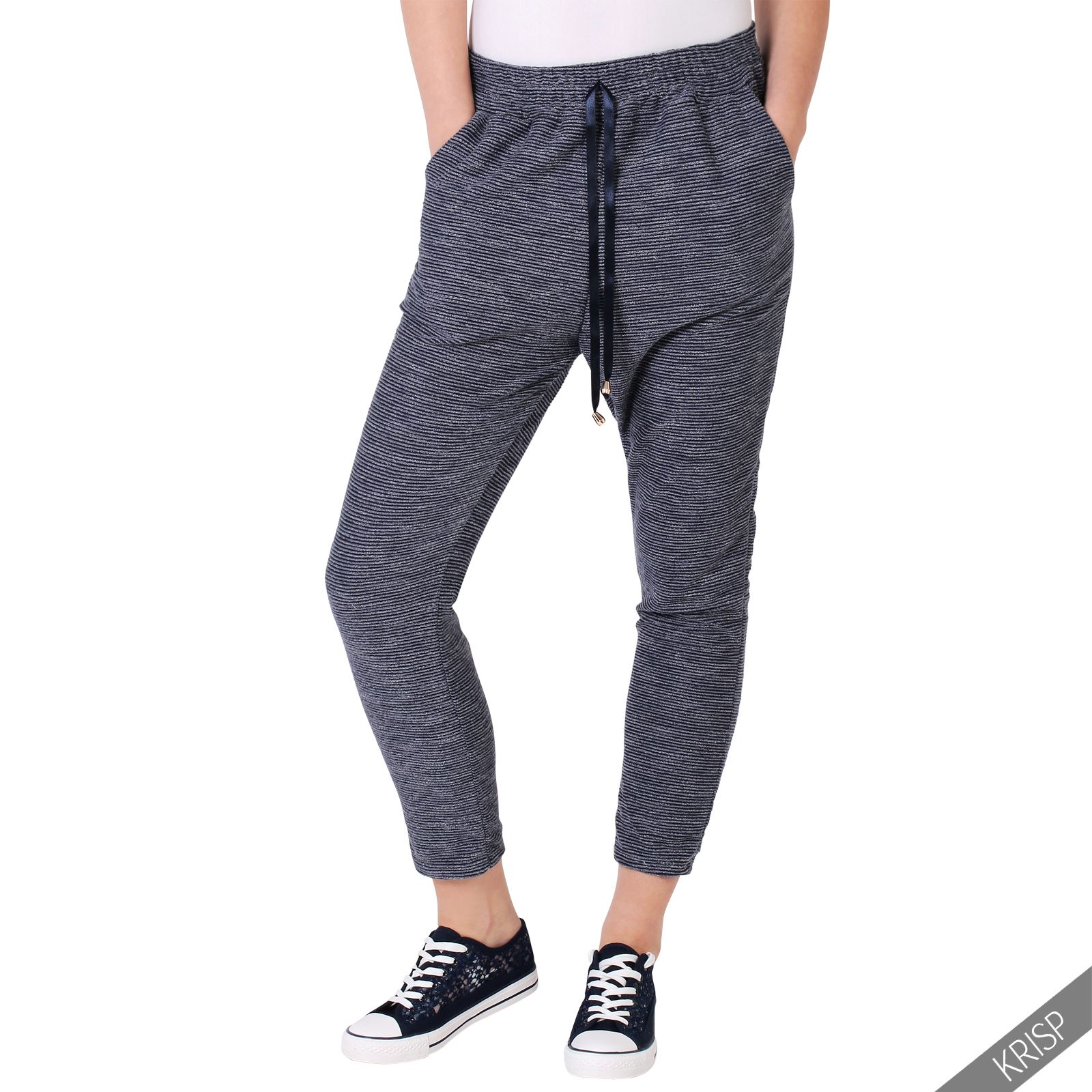 Excellent Travel Pants Travel Clothing For Women And Travel Clothing On
