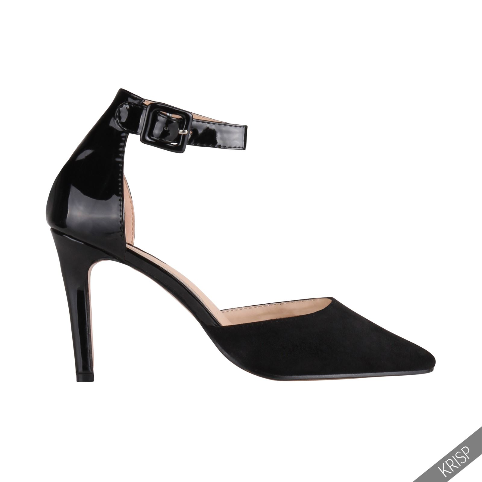 Find great deals on eBay for shoes ankle strap. Shop with confidence.