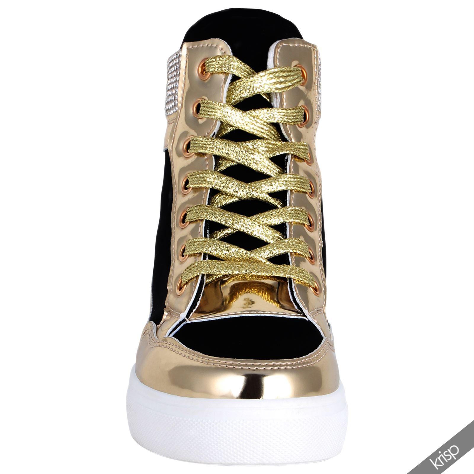 Model Womens Fashion Studded Ankle Biker Boots Low Heel Rock Punk Buckle Strap Shoes | EBay