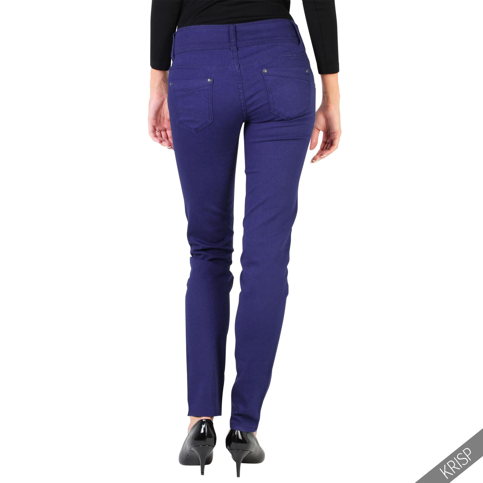 Best prices on Black skinny leg pants in Women's Pants online. Visit Bizrate to find the best deals on top brands. Read reviews on Clothing & Accessories merchants and buy with confidence.