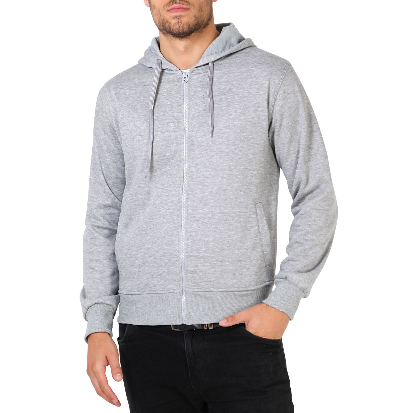 Find great deals on eBay for fleece sweatshirt. Shop with confidence.