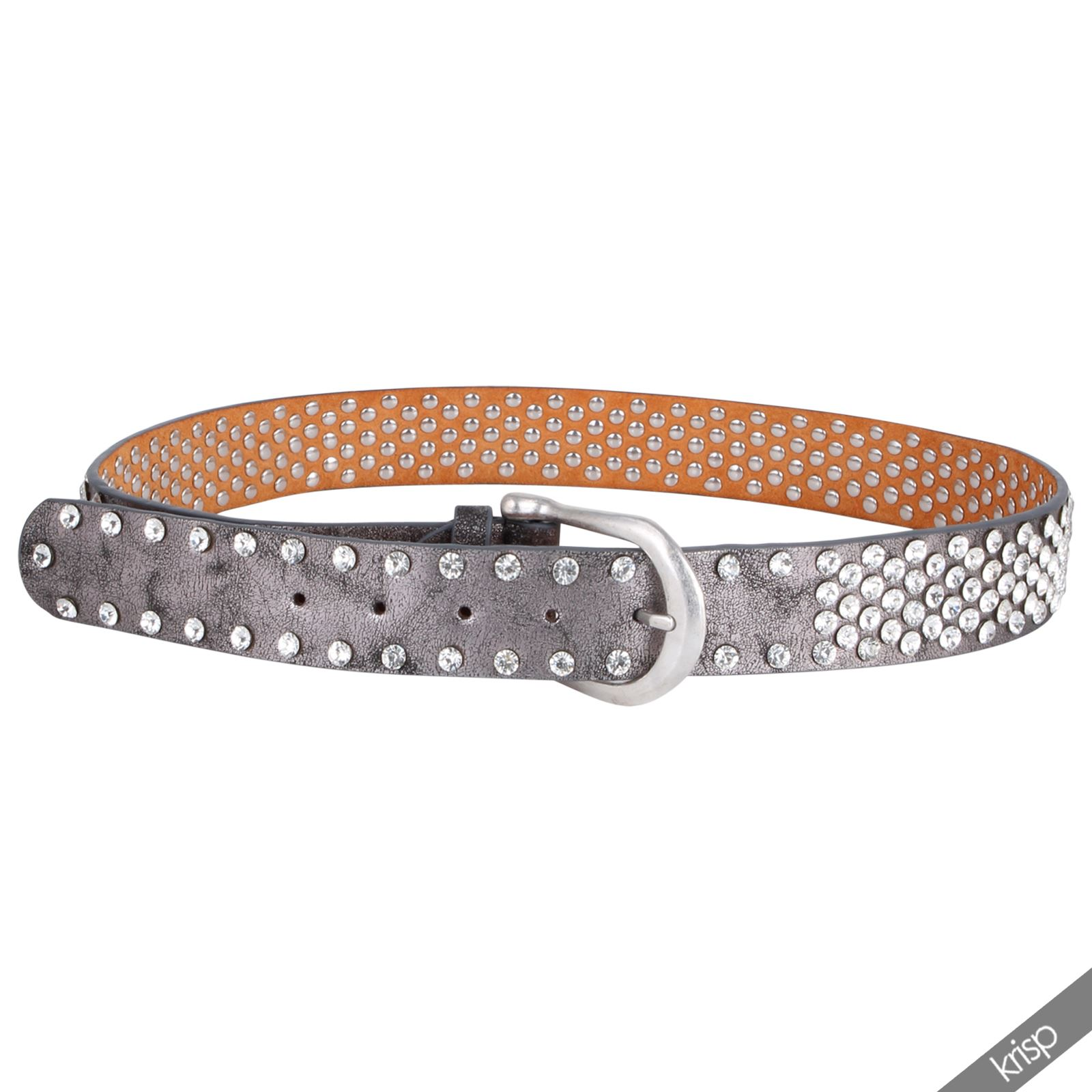 Shop eBay for great deals on Elastic Belts for Women with Rhinestone/Diamante. You'll find new or used products in Elastic Belts for Women with Rhinestone/Diamante on eBay. .