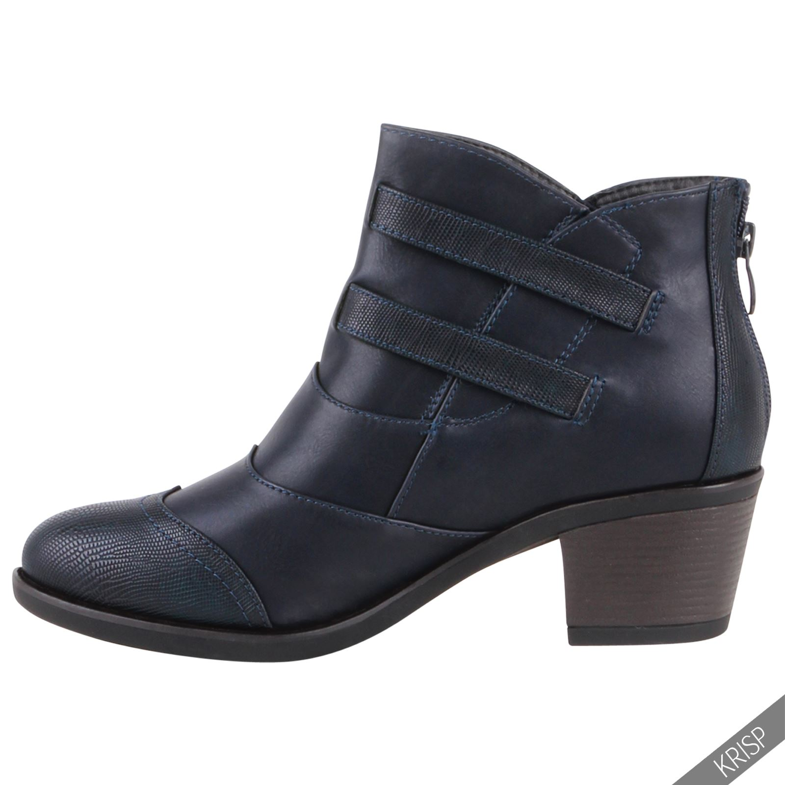 Cool Combining The Sturdy Sophistication Of A Brogue And The Classic Shape Of A Boot, These Oscar Boots Make An Original Hybrid Of Two Classic Styles A Brand Favourite, This Style Can Be Dressed To Adhere To A Girly Or Tomboy Style As Suits