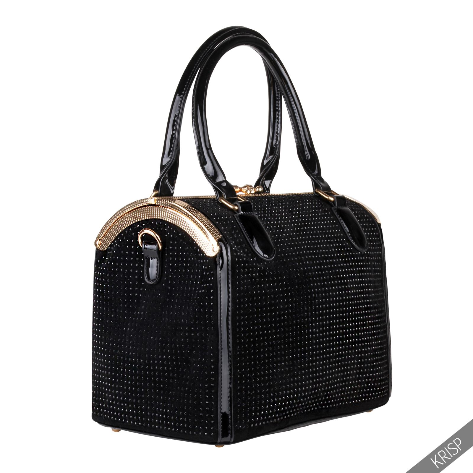 Shop Women's Tote Handbags at eBags - experts in bags and accessories since We offer easy returns, expert advice, and millions of customer reviews.