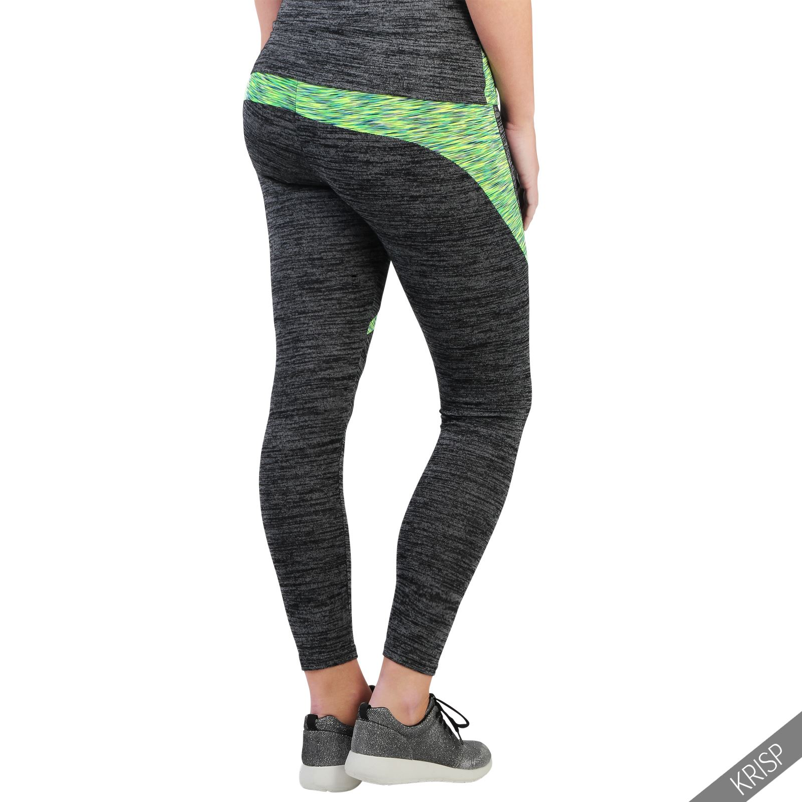 Luxury  Short Sleeve TShirt And Jogger Pants Twinset For Women  BLACK XL