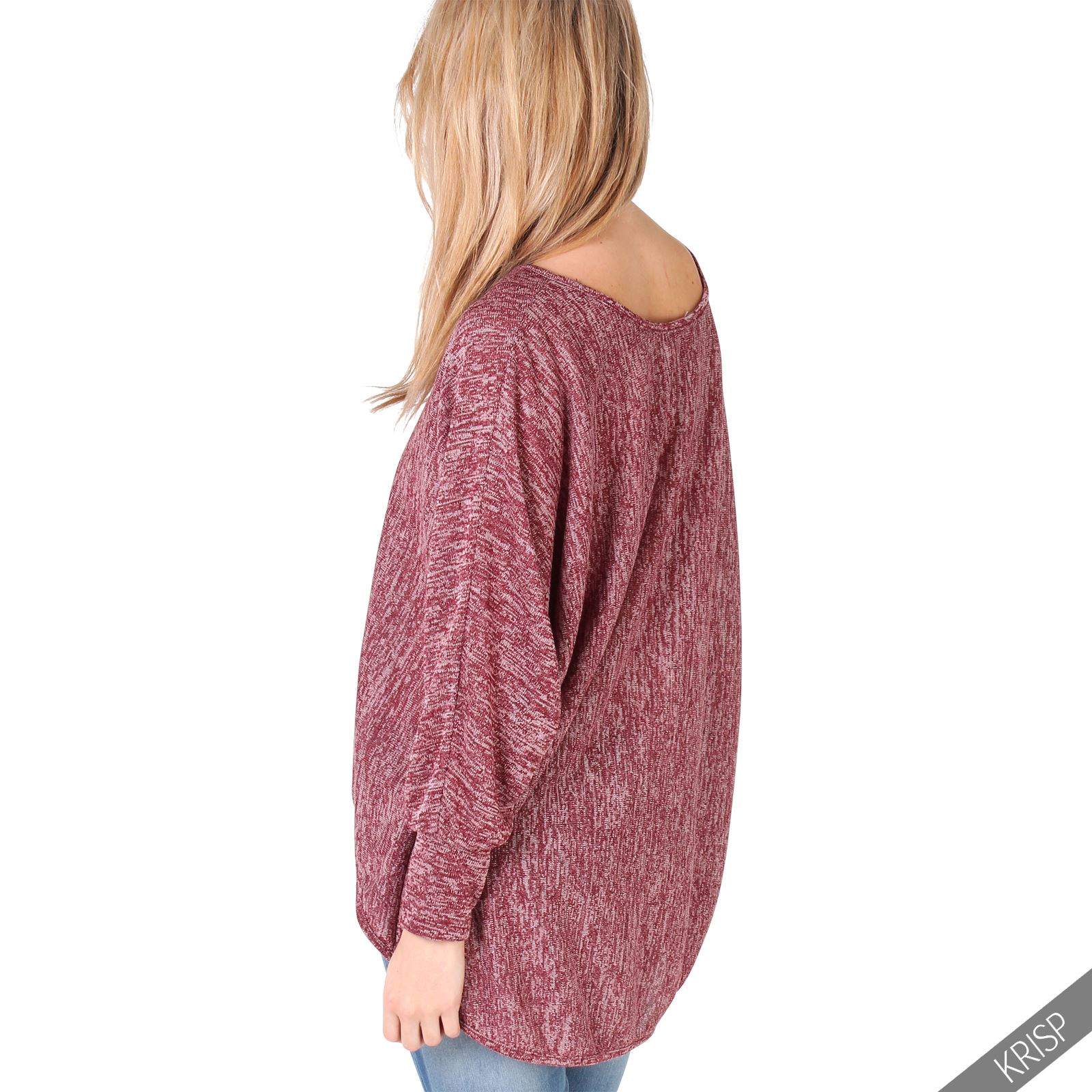 Showing 97 tunic sweatshirts women Athleisure wear is here to stay, and many women enjoy the amazing comfort, soft breathable fabrics, and clothing that lets one move about during their active day. The sweatshirt tunic is a fine example of relaxed fashion and .