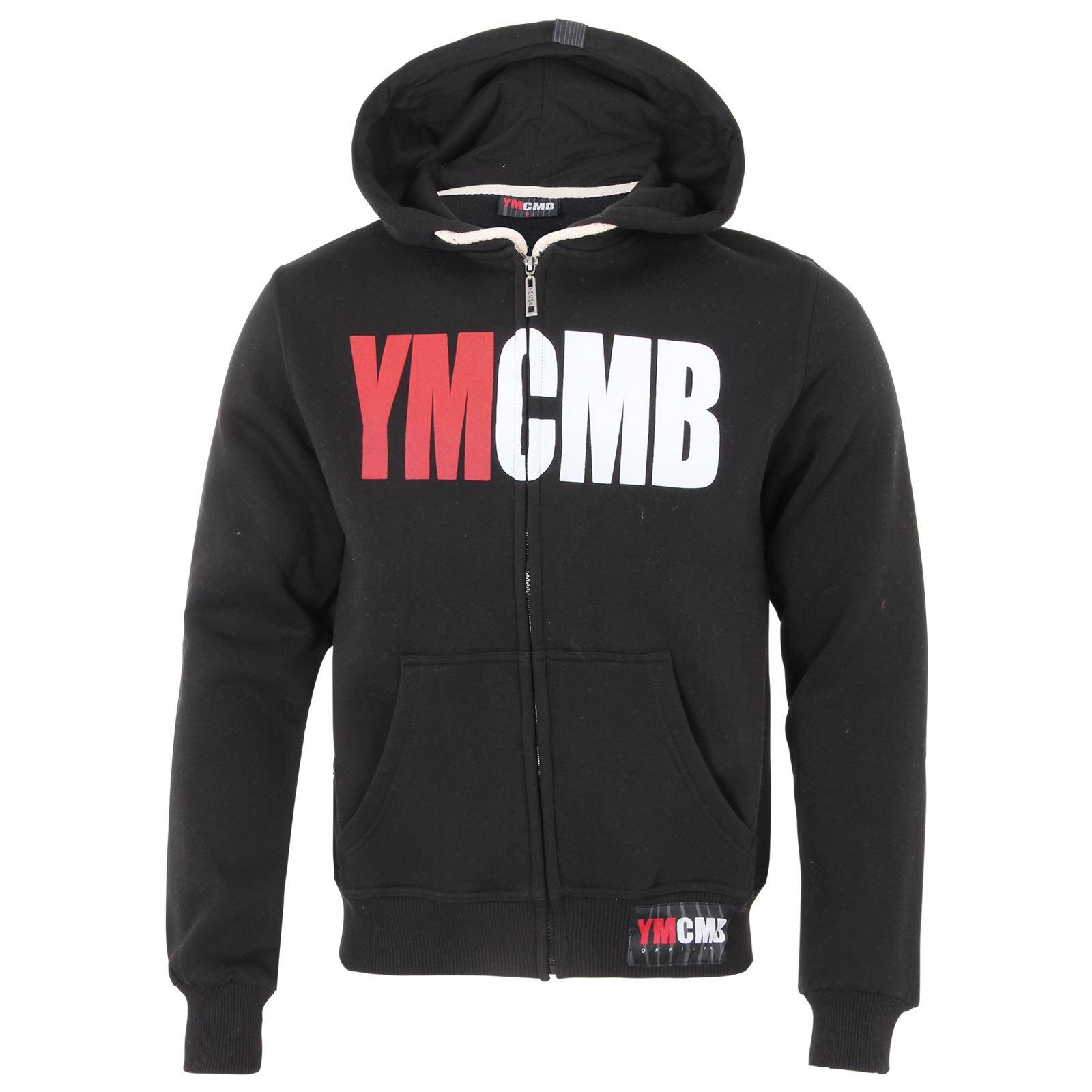 Drake hoodies