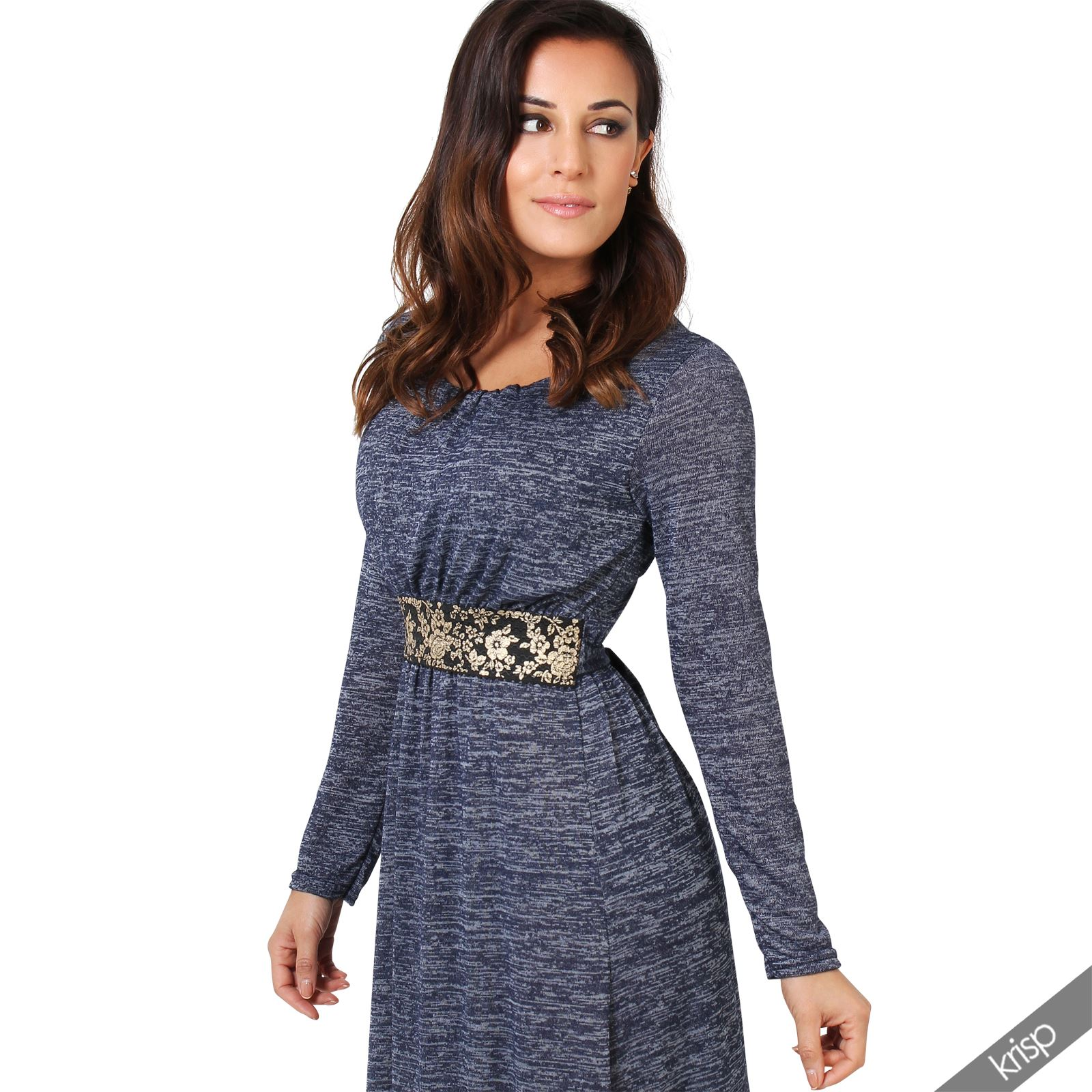 Free shipping BOTH ways on maxi dresses with sleeves, from our vast selection of styles. Fast delivery, and 24/7/ real-person service with a smile. Click or call