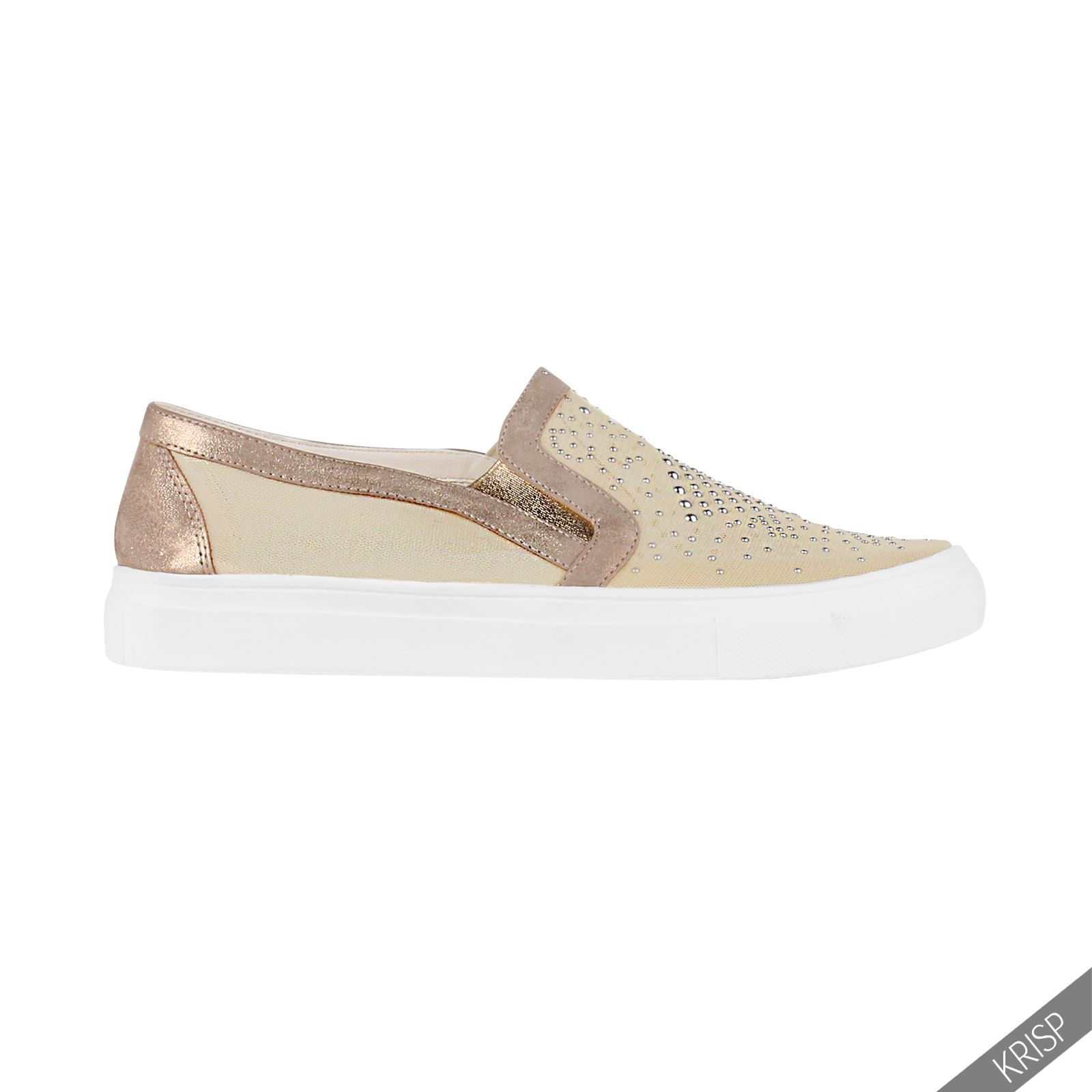 Women's Trainers Trainers, Sneakers 30
