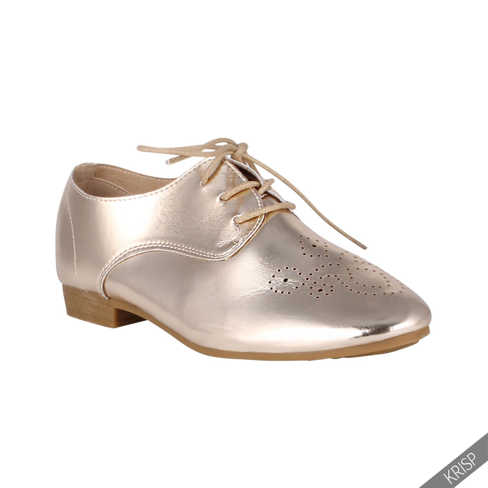 Find women patent leather brogue at ShopStyle. Shop the latest collection of women patent leather brogue from the most popular stores - all in one.