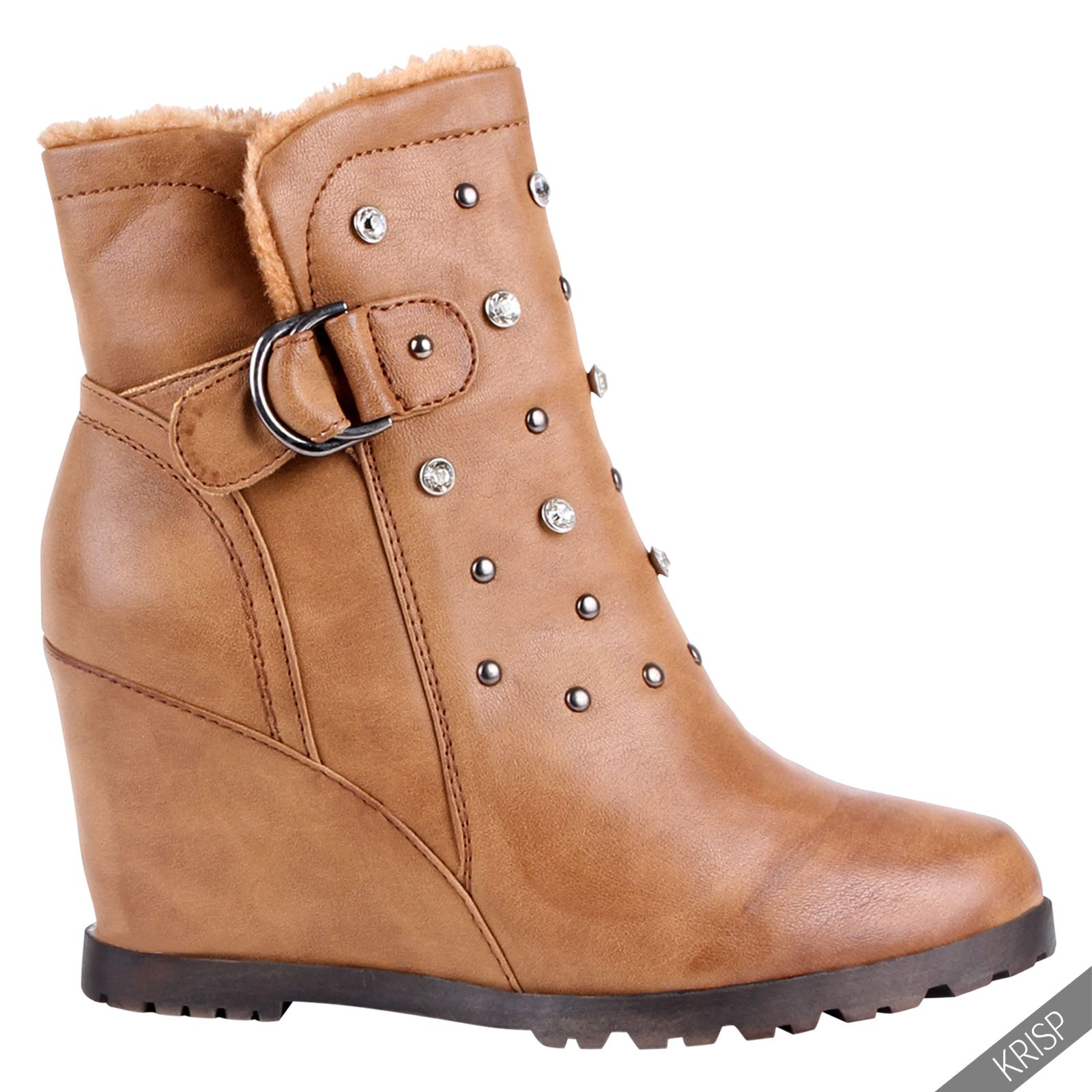 Unique Lucille Womens Stiletto Heels Zip Up Ladies Sexy Thigh High Boots Shoes New Size   EBay