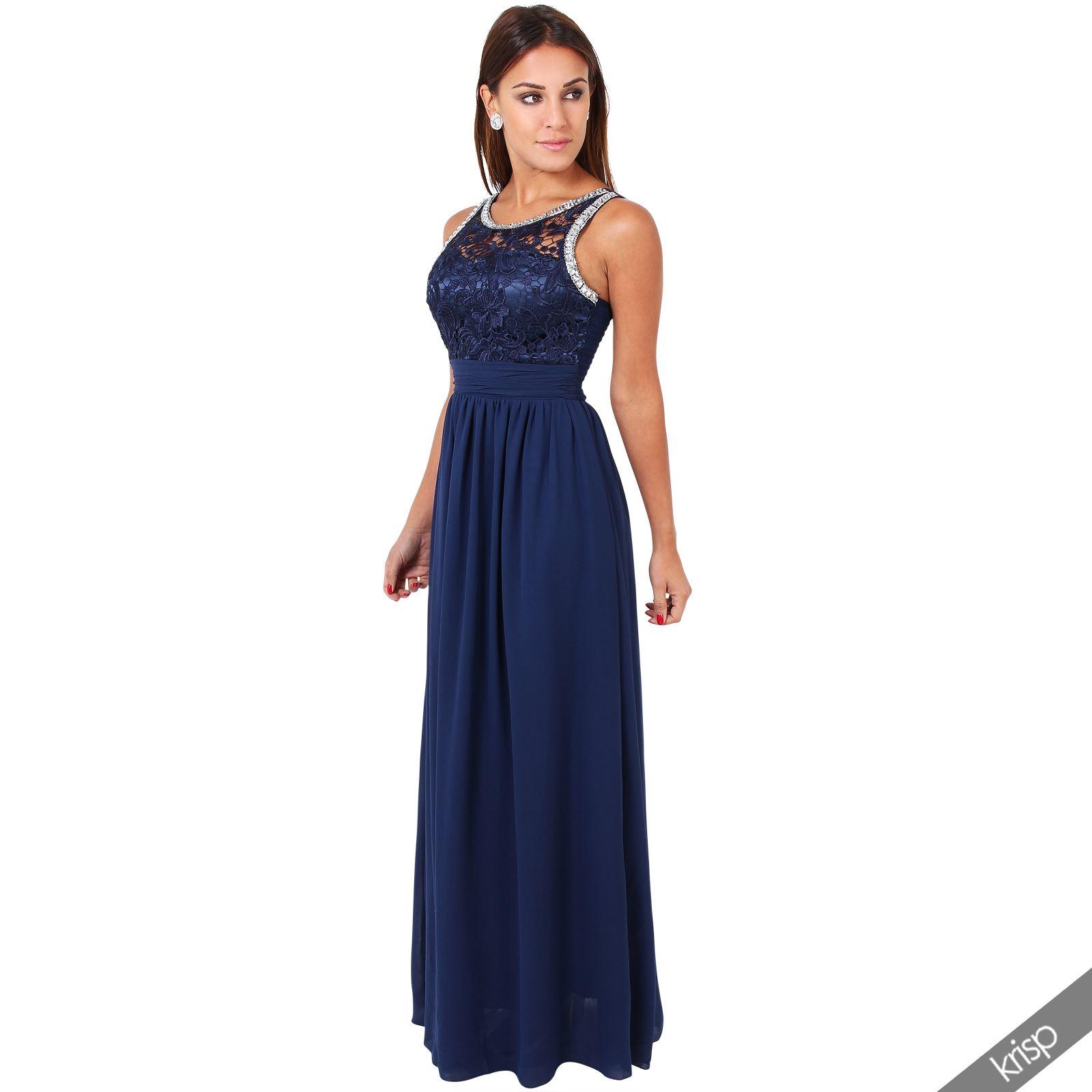 Wunderbar Prom Kleider Zum Verkauf Auf Ebay Bilder - Brautkleider ...