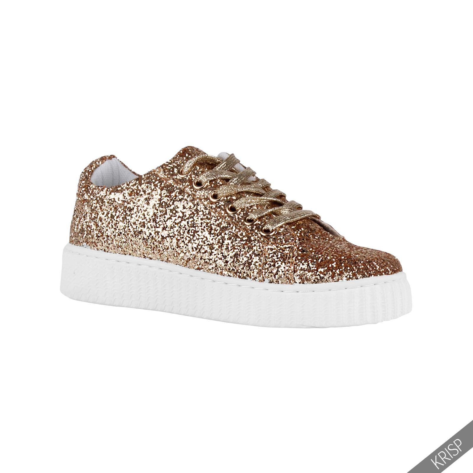 Excellent  Women  Shoes  Sebago  Sebago Claremont Brogue Womens Lace Up