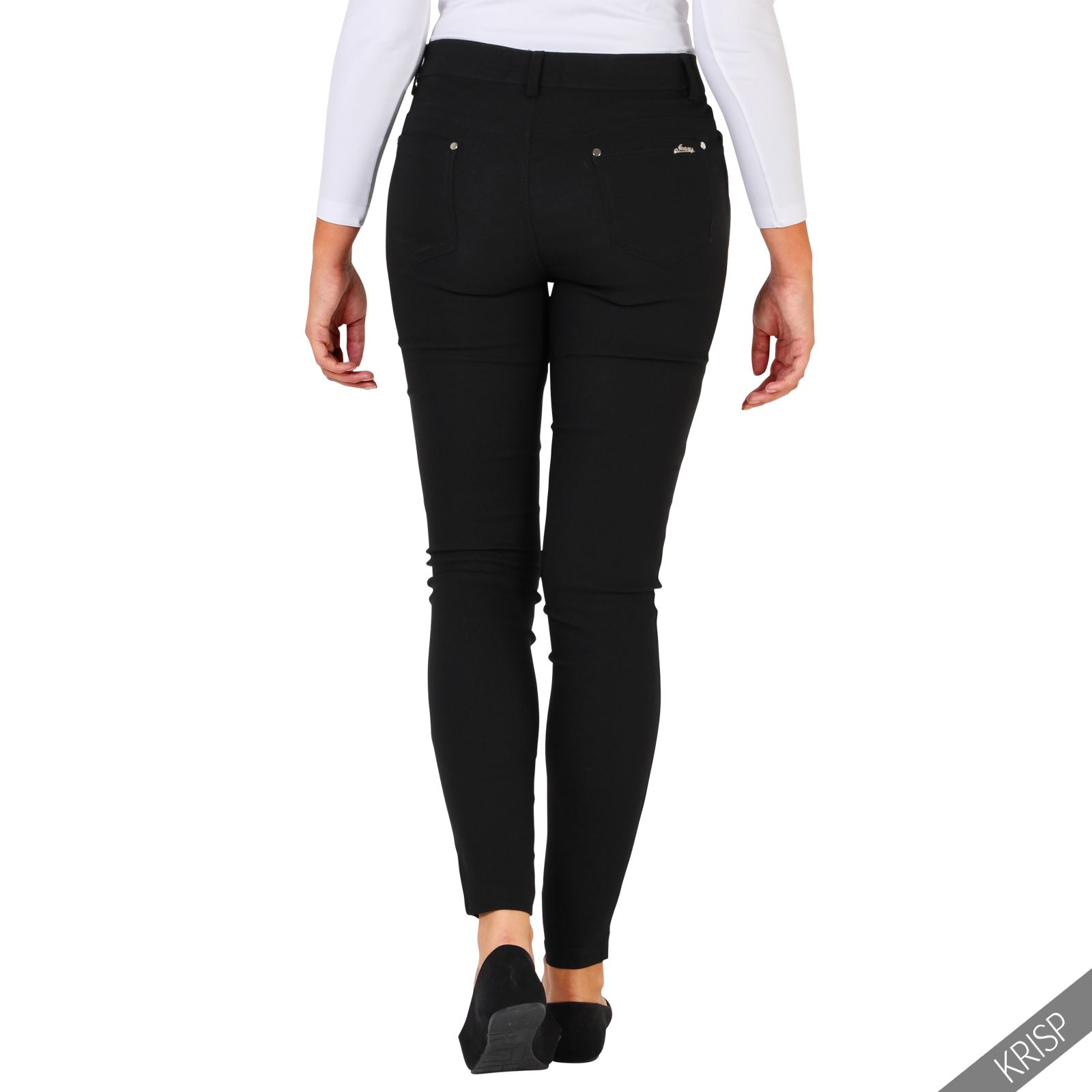 Elegant  Casual Work Attire Women Business Casual And Business Casual Clothes