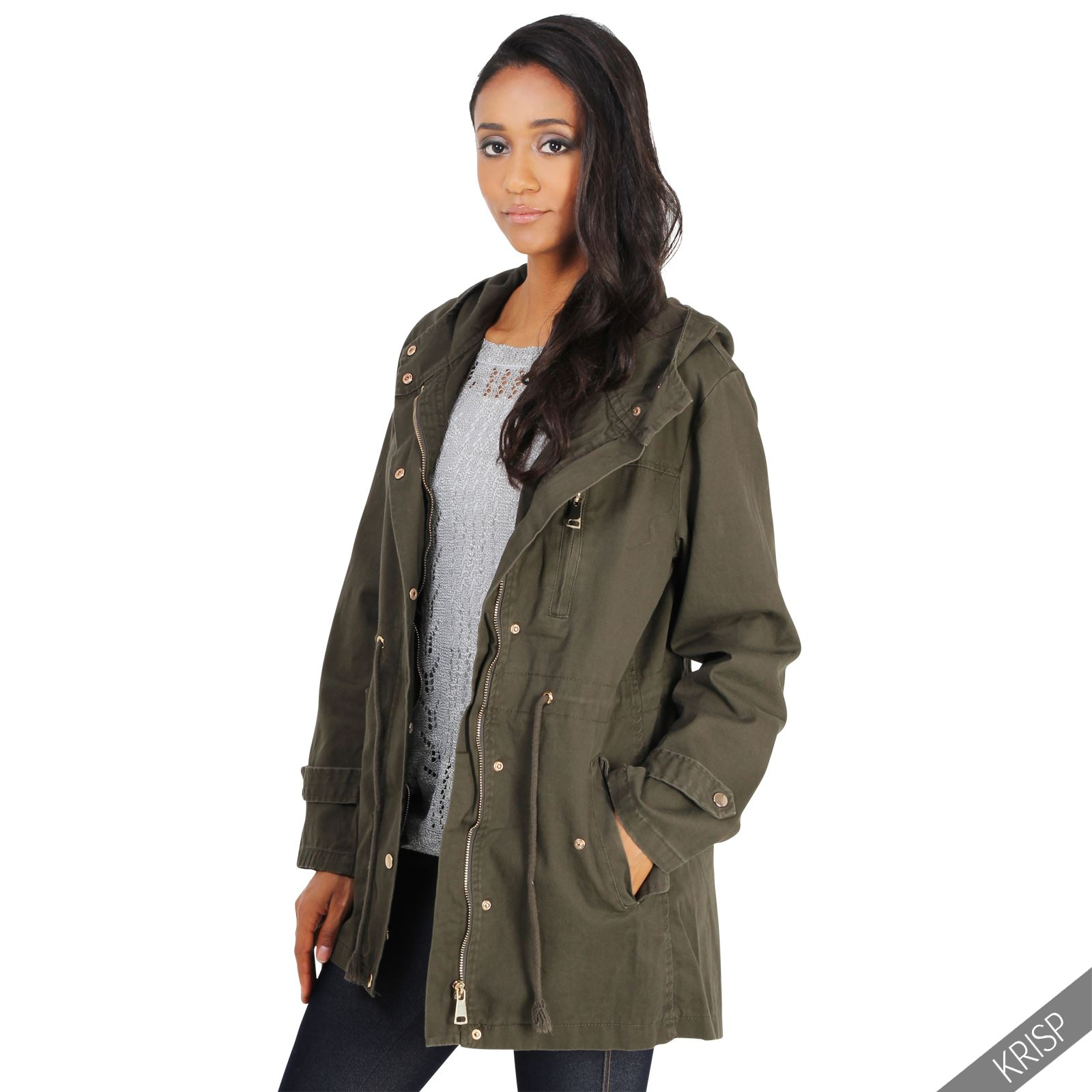 Find long hooded raincoats for women at ShopStyle. Shop the latest collection of long hooded raincoats for women from the most popular stores - all in.