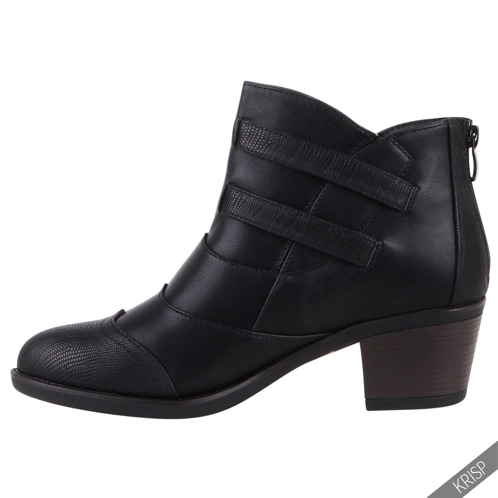 Excellent  McCartney Women 39Elyse39 Brogue Ankle Boots Womens Boots Sale 2iqi