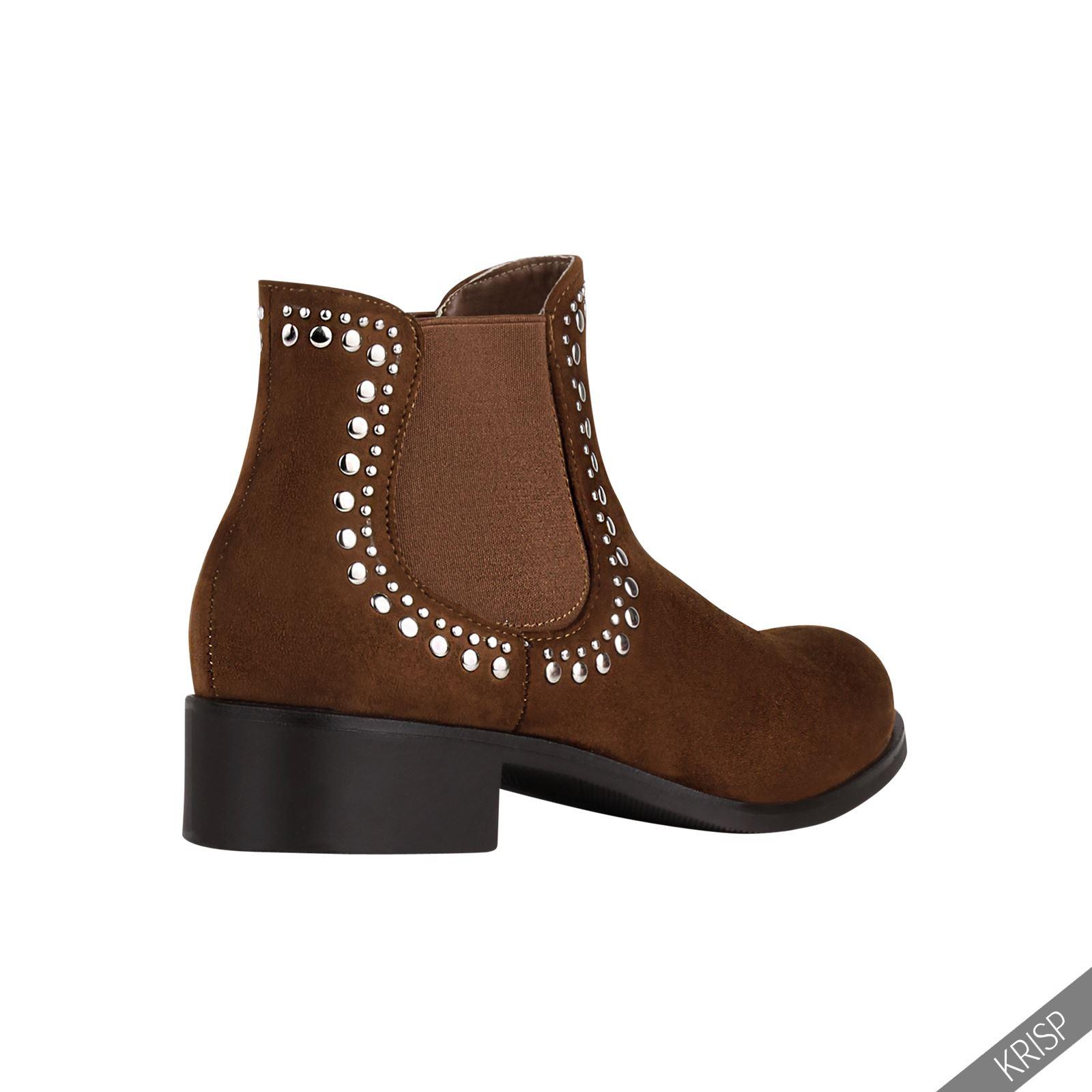 Simple Womens Low Heel Dress Shoes  EBay