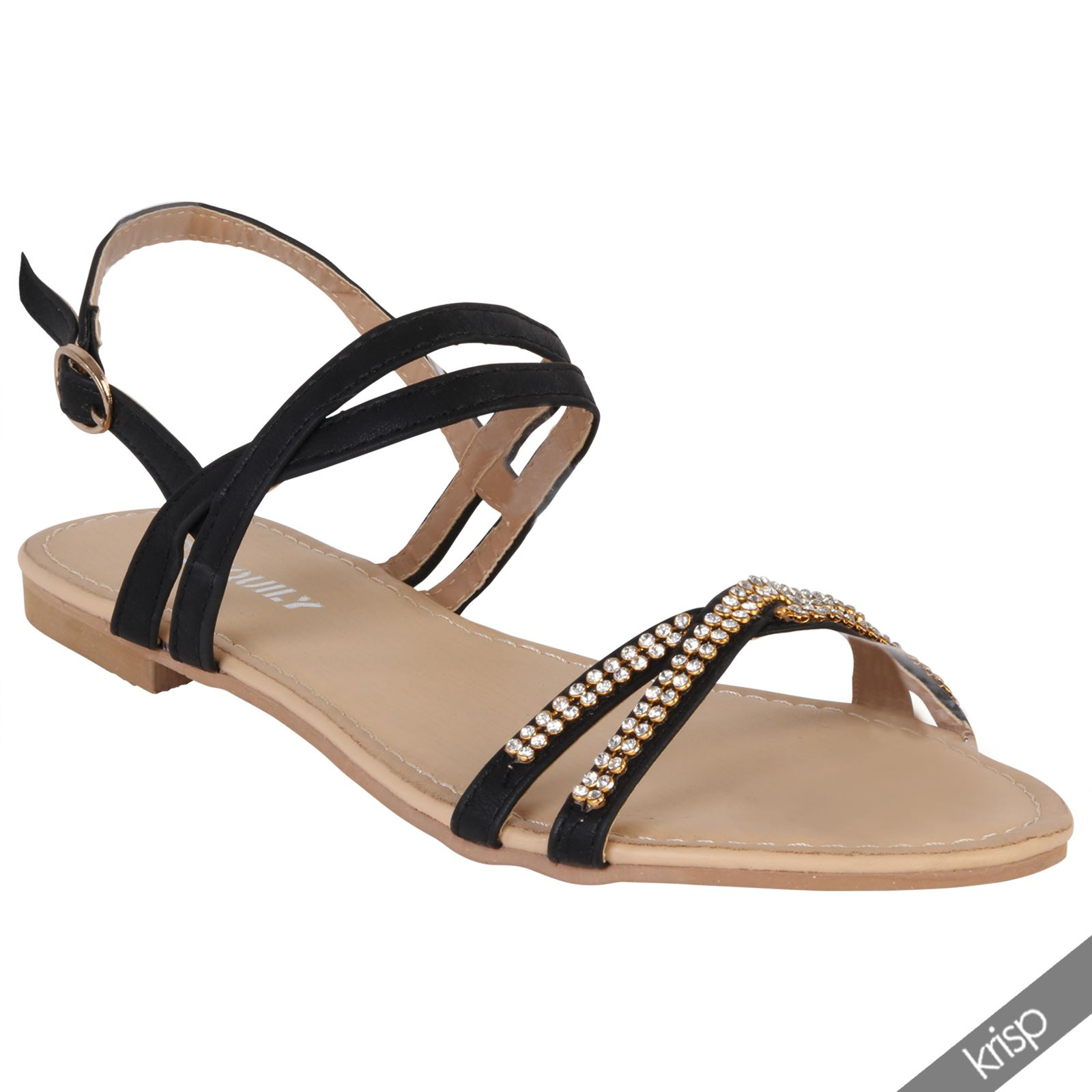 Model Clothing Shoes Amp Accessories Gt Women39s Shoes Gt Sandals Amp F