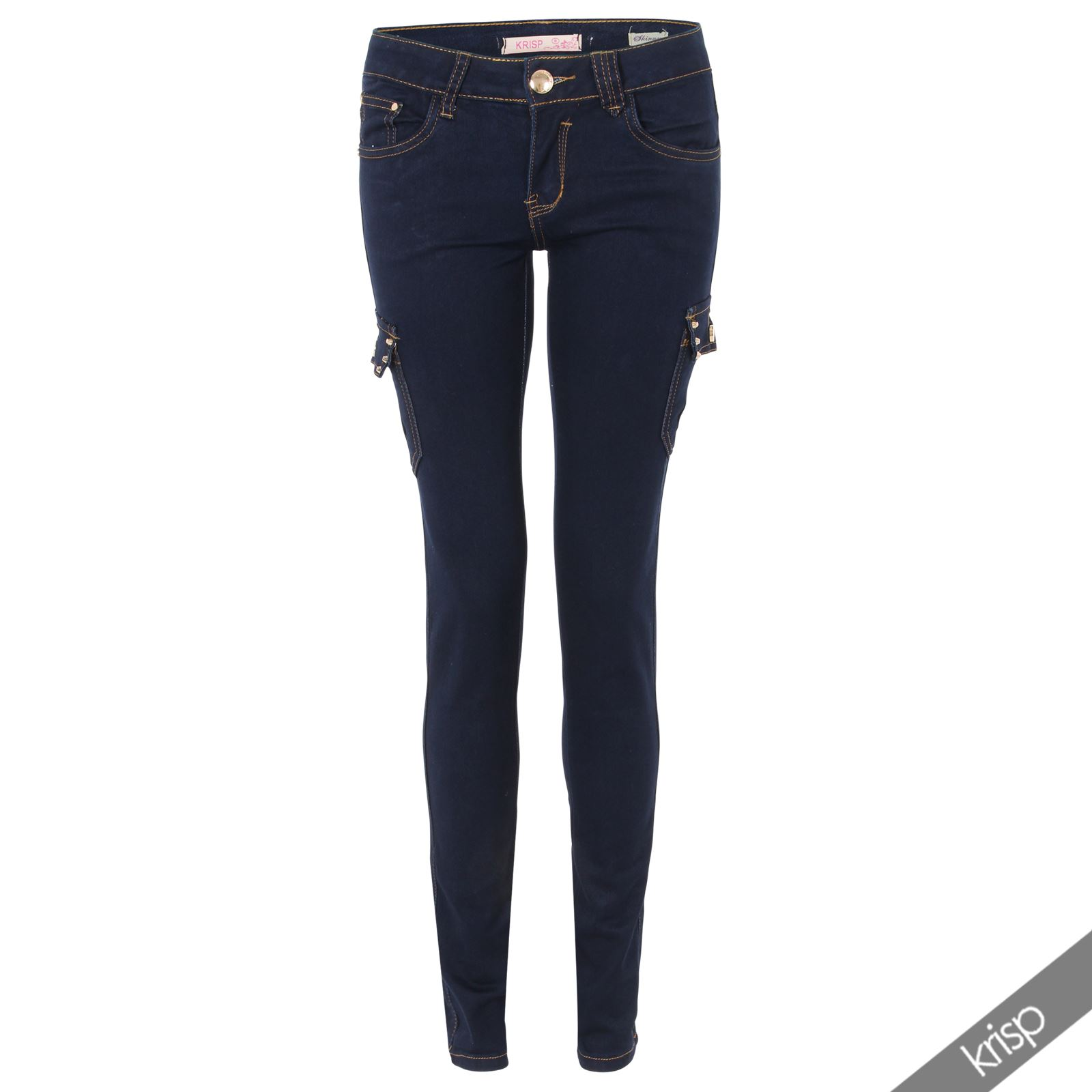 Shop eBay for great deals on Women's Jeans. You'll find new or used products in Women's Jeans on eBay. Free shipping on selected items.