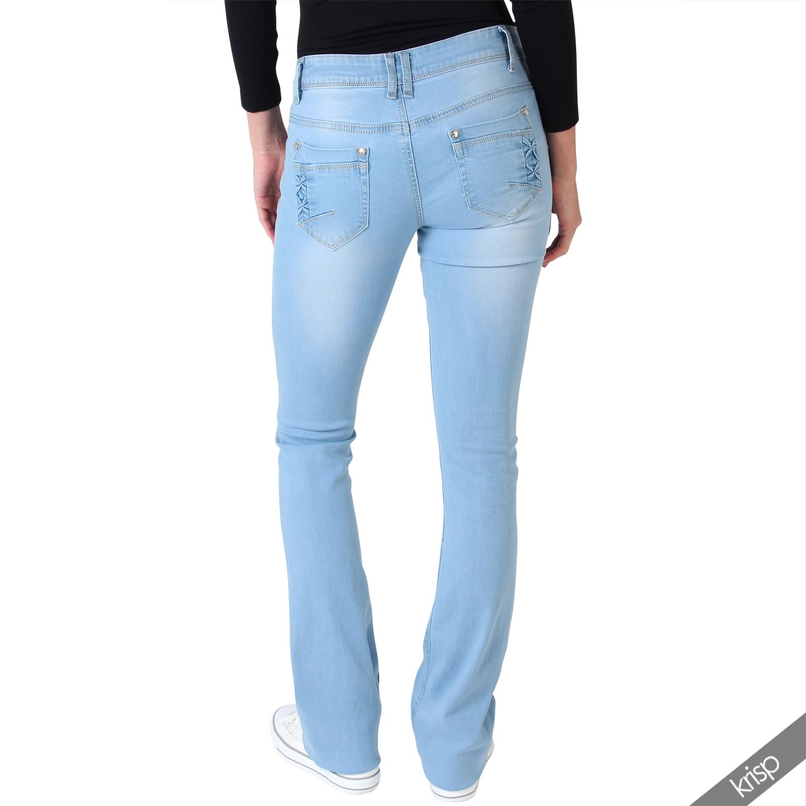 Check out the dynamic denim designs from jeans and capris to shorts. Check out classics like boot cut and straight cut silhouettes, along with distinctive styles like jeggings and skinny jeans. It's a great opportunity to experiment with colored washes and bold prints. Macy's is your destination for fun and fresh junior plus size fashion.