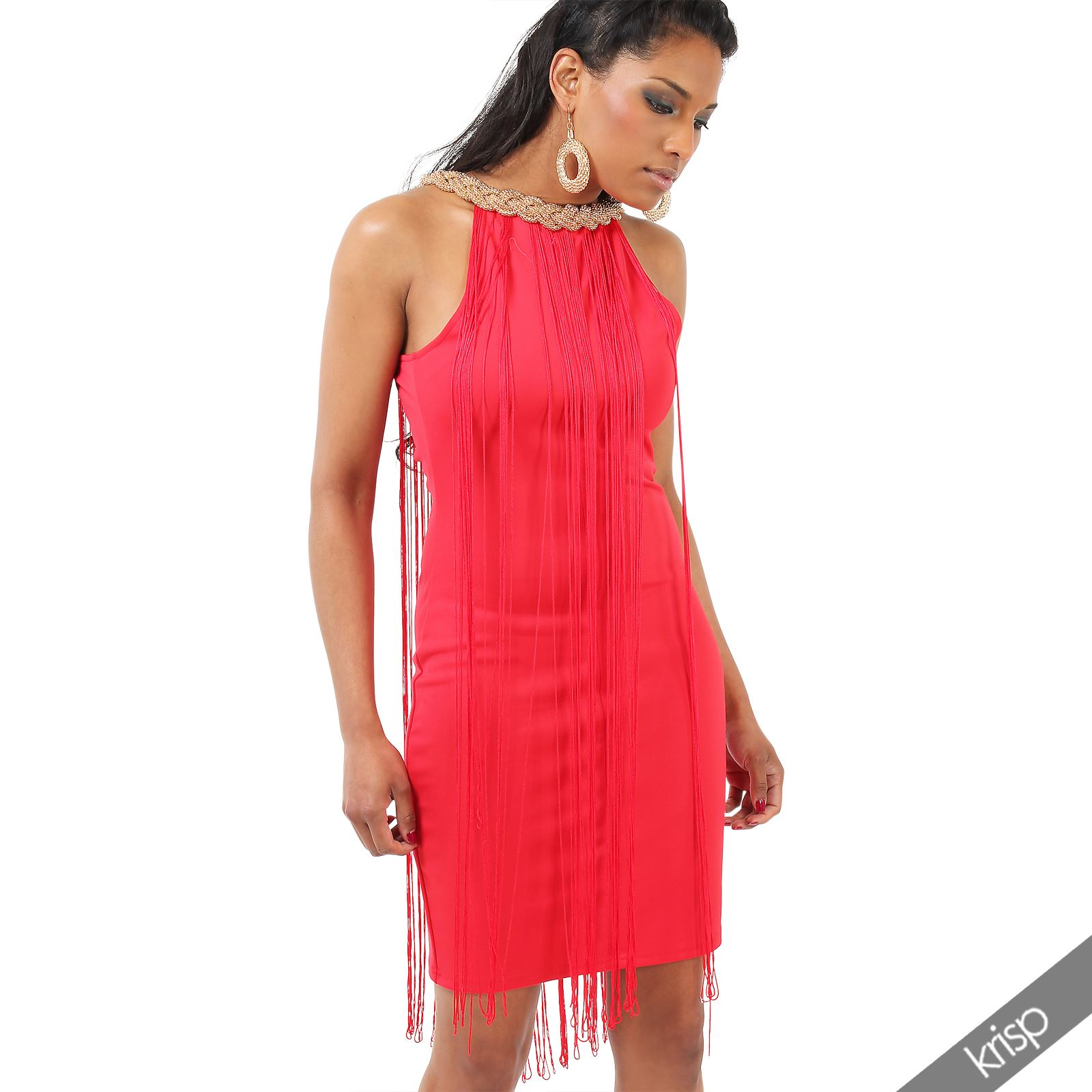 Cheap dress next day delivery2go