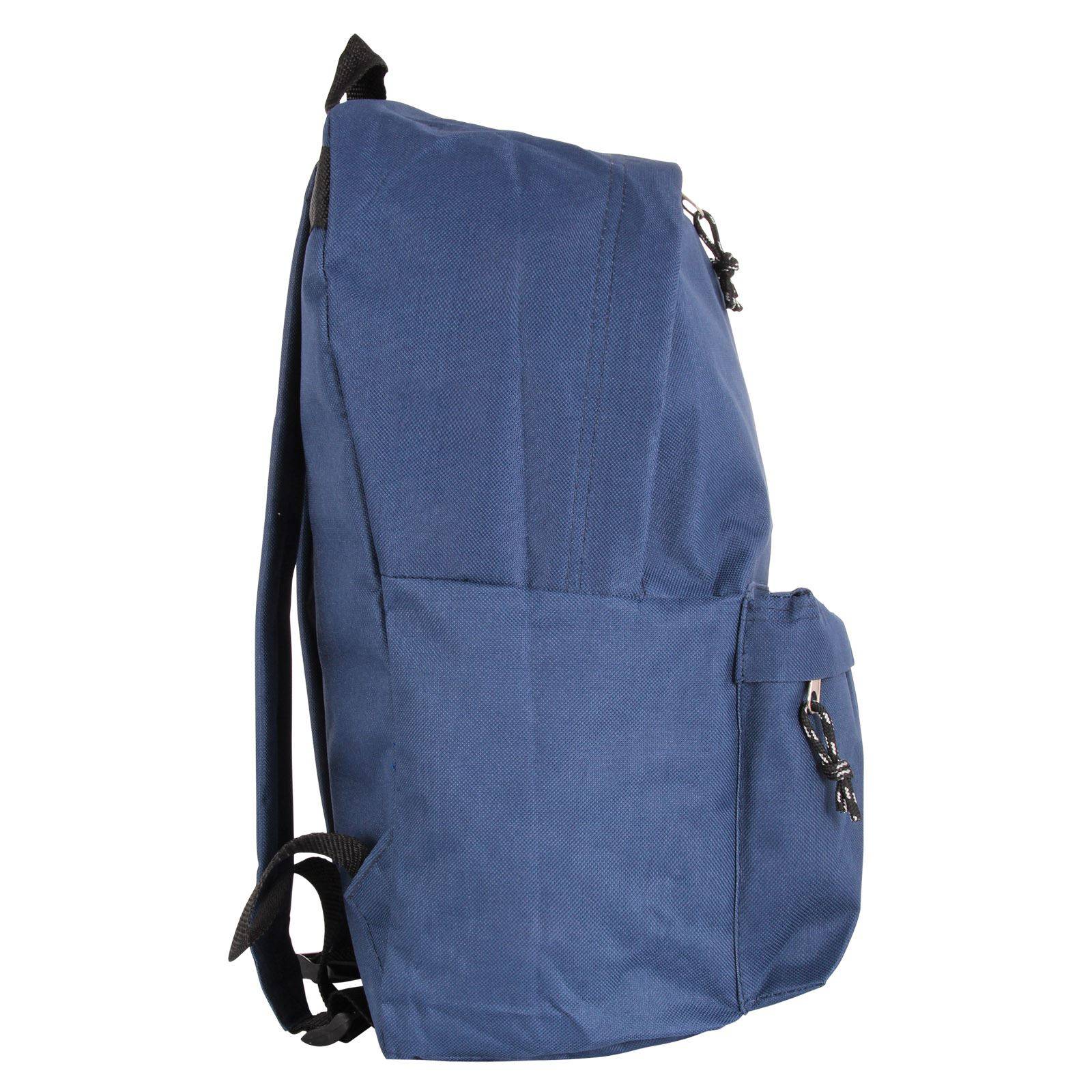 Mens-Boys-Rucksack-Backpack-School-Bag-Work-Travel-Camping-Gym-Hand-Luggage