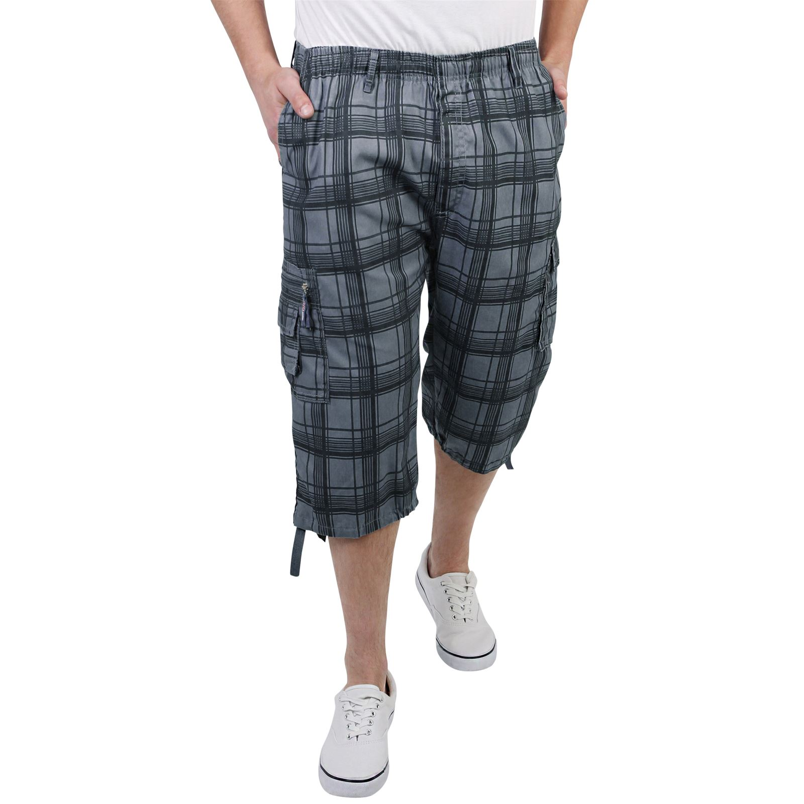 Shop the Latest Collection of Long Shorts for Men Online at cybergamesl.ga FREE SHIPPING AVAILABLE!